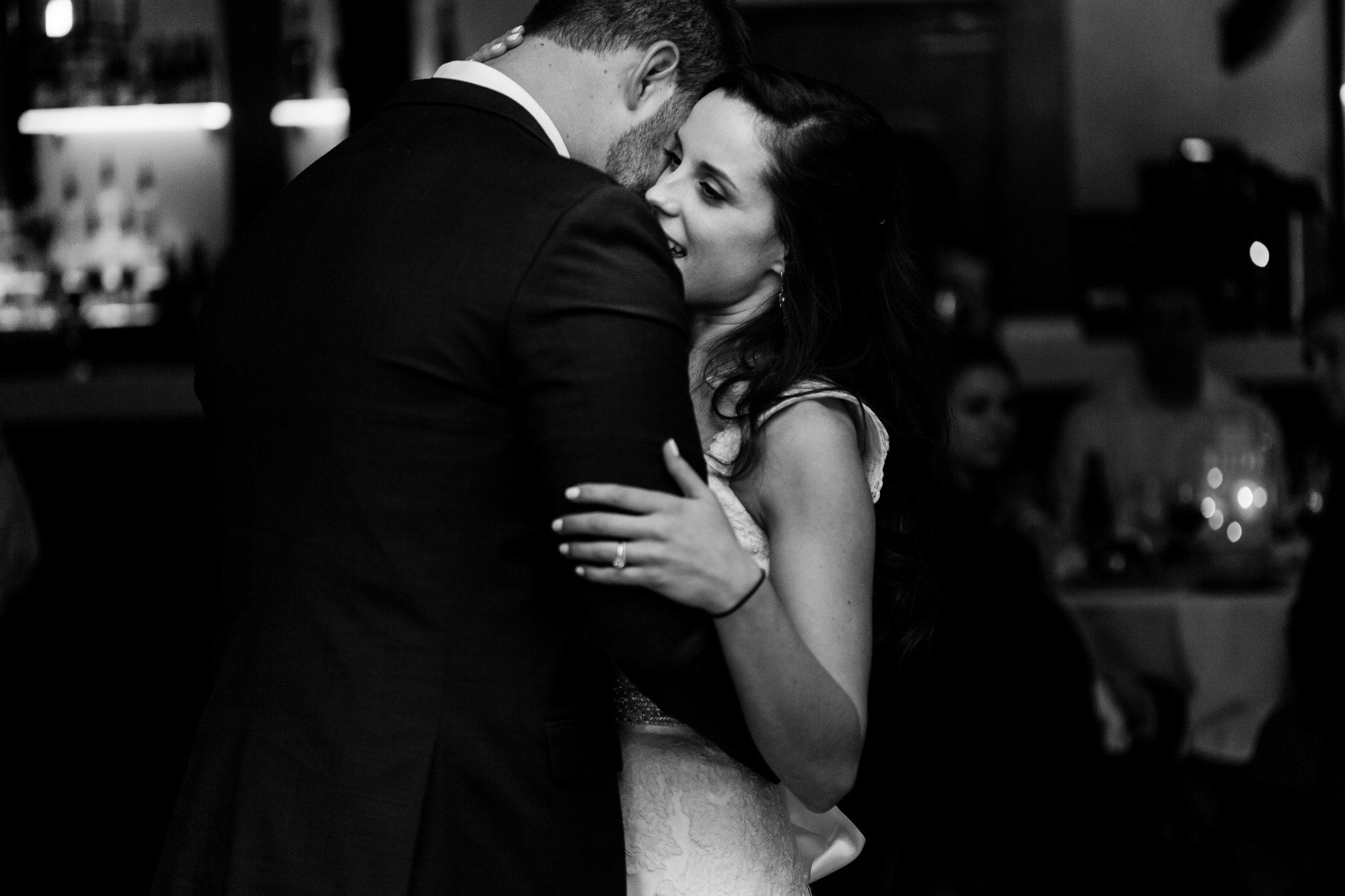 nicole-daacke-photography-boston-massachusetts-seaside-intimate-winter-wedding-photographer-60.jpg