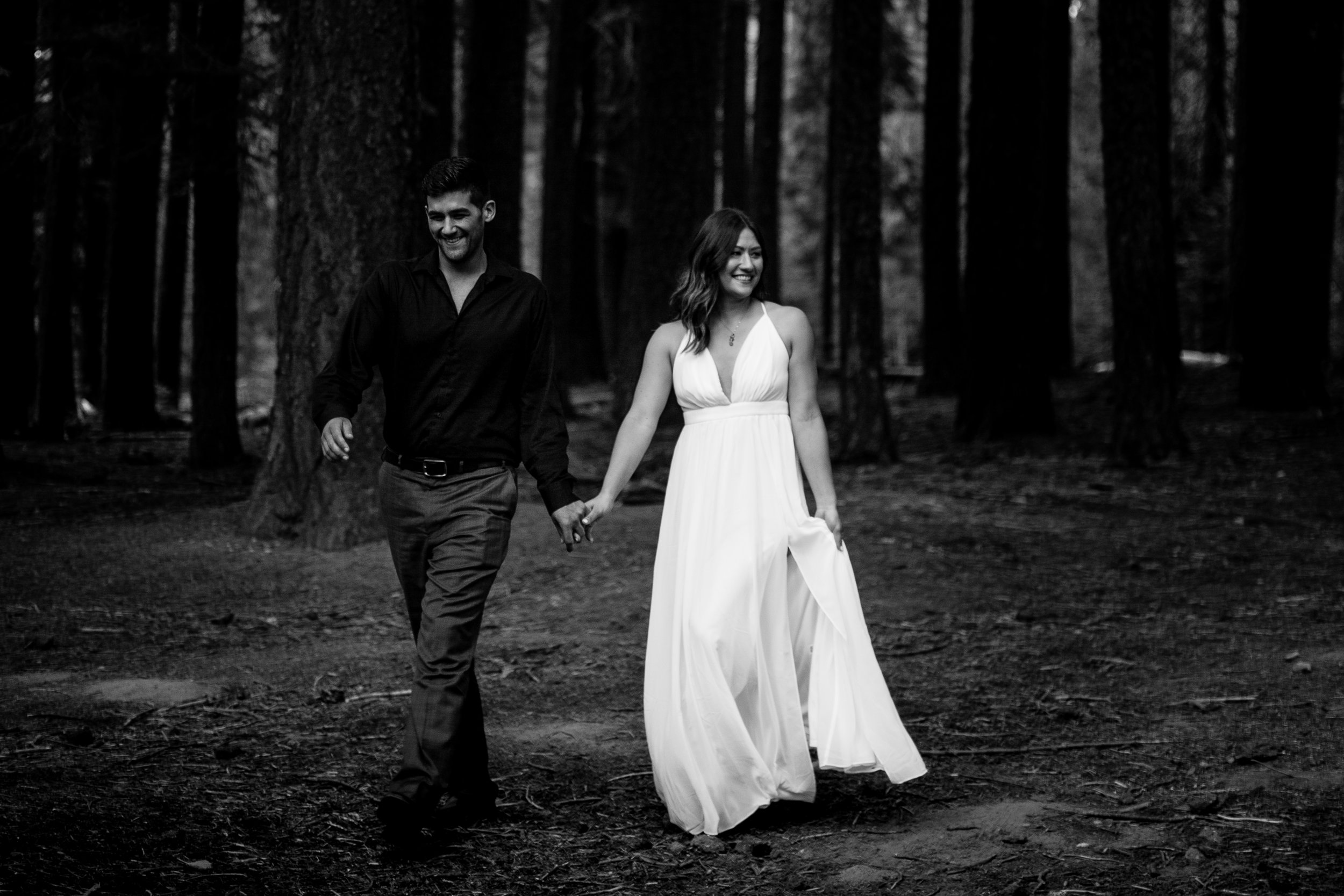 nicole-daacke-photography-yosemite-national-park-fall-elopement-adventurous-free-spirit-boho-bohemian-elopement-olmsted-point-yosemite-california-elope-adventure-elopement-photographer-3.jpg