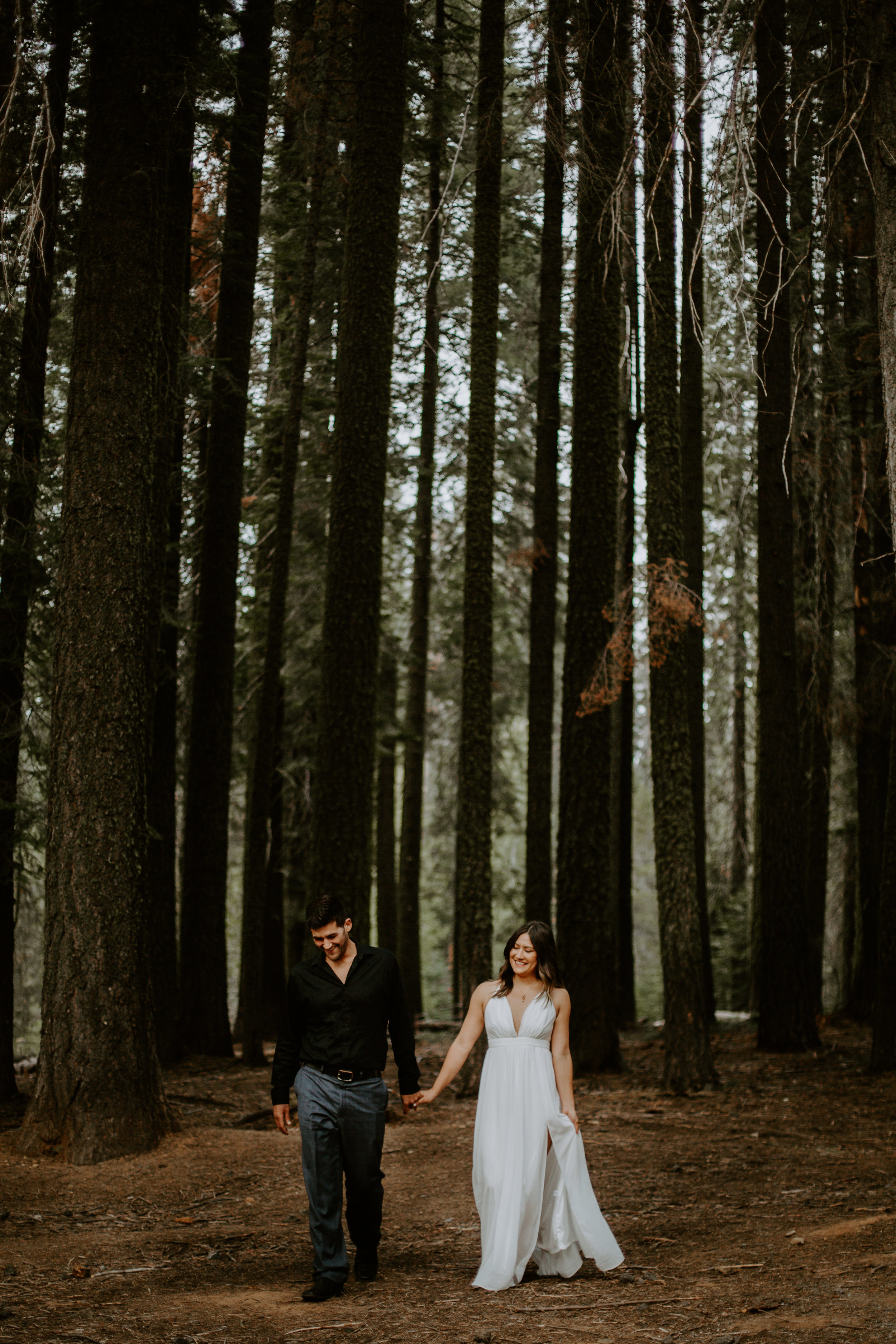 nicole-daacke-photography-yosemite-national-park-fall-elopement-adventurous-free-spirit-boho-bohemian-elopement-olmsted-point-yosemite-california-elope-adventure-elopement-photographer-2.jpg