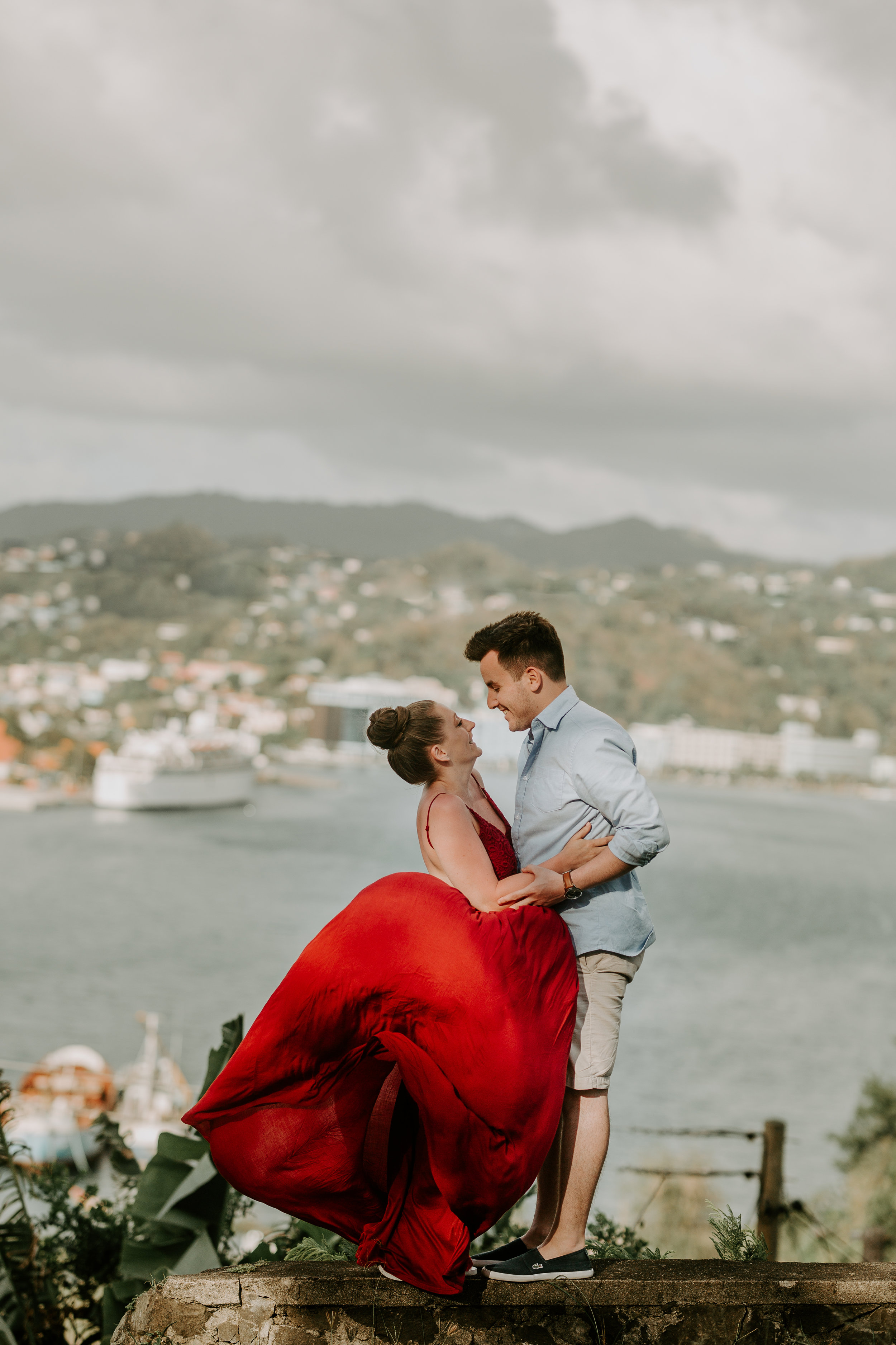 nicole-daacke-photography-st-lucia-destination-wedding-photographer-day-after-session-castries-sandals-resort-adventure-island-engagement-soufriere-piton-adventure-session-photos-photographer-4.jpg