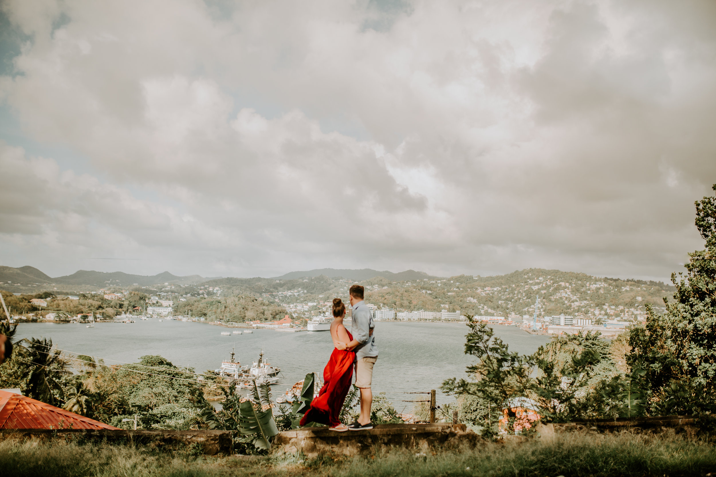 nicole-daacke-photography-st-lucia-destination-wedding-photographer-day-after-session-castries-sandals-resort-adventure-island-engagement-soufriere-piton-adventure-session-photos-photographer-9.jpg