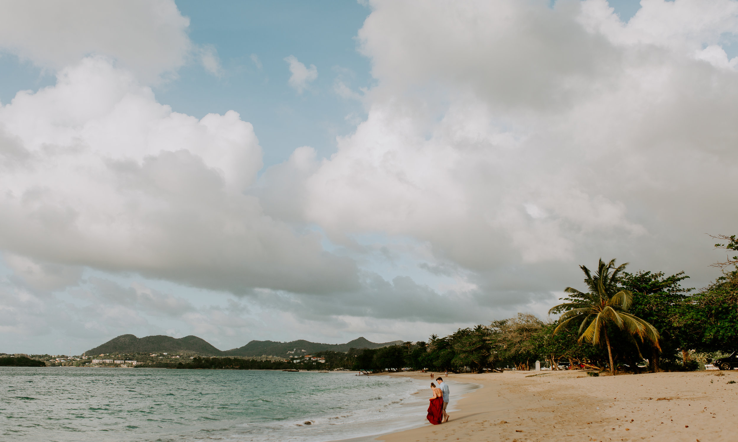 nicole-daacke-photography-st-lucia-destination-wedding-photographer-day-after-session-castries-sandals-resort-adventure-island-engagement-soufriere-piton-adventure-session-photos-photographer-34.jpg