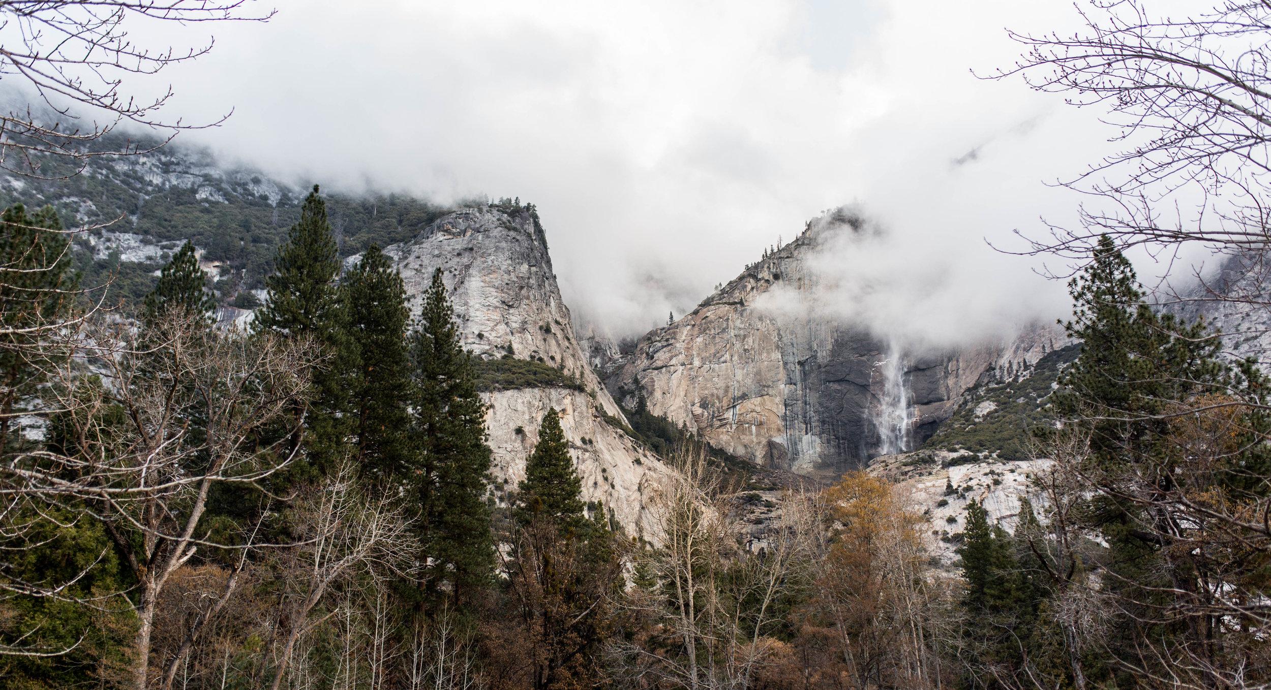 Nicole-Daacke-Photography-Vibrant-Landscape-National-Geographic-Yosemite-National-Park-California-Foggy-Photography-38.jpg