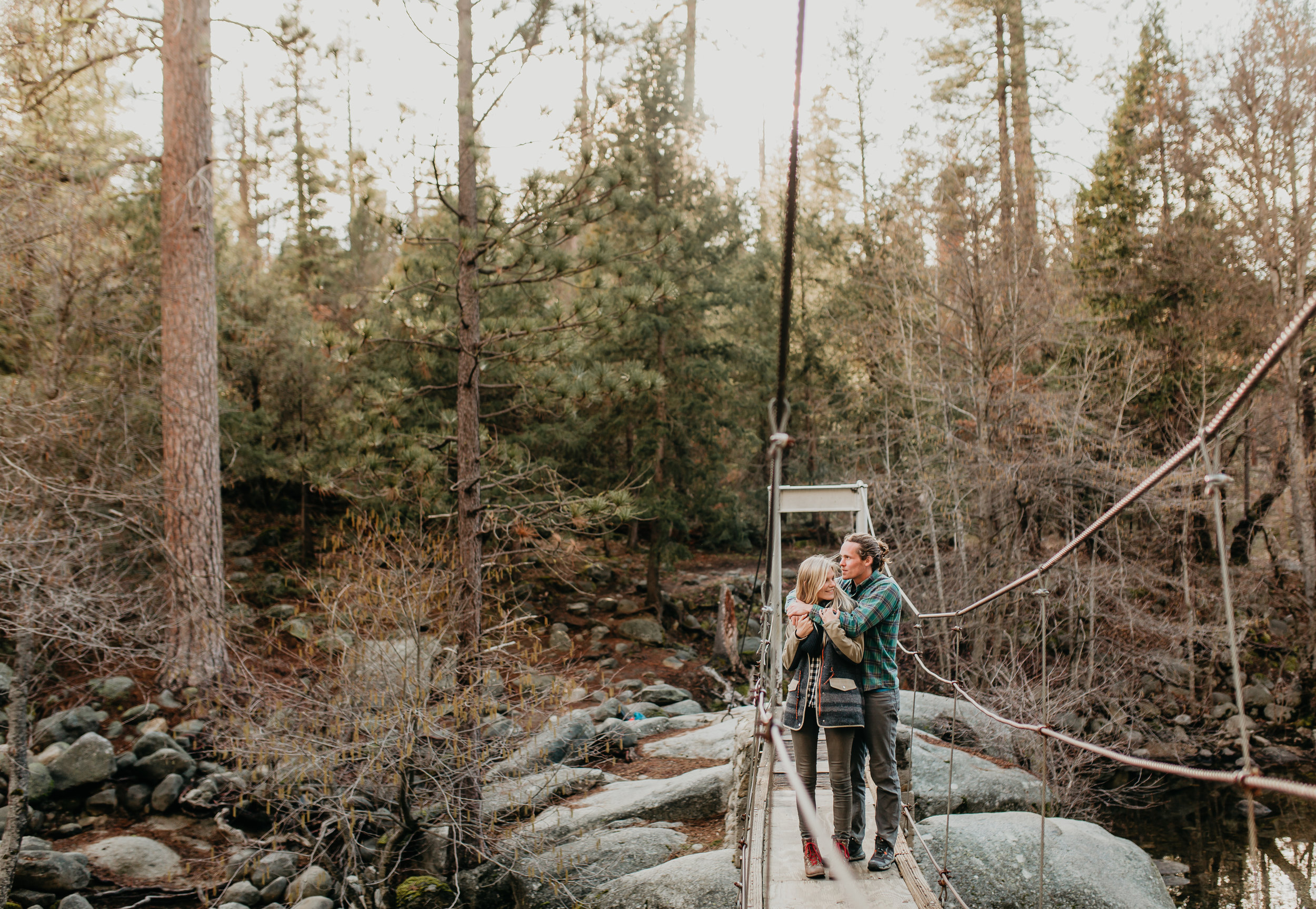 nicole-daacke-photography-yosemite-riverside-adventurous-engagement-photos-in-yosemite-national-park-elopement-photographer-weddings-travel-destination-wedding-eloping-elope-pine-forest-35.jpg