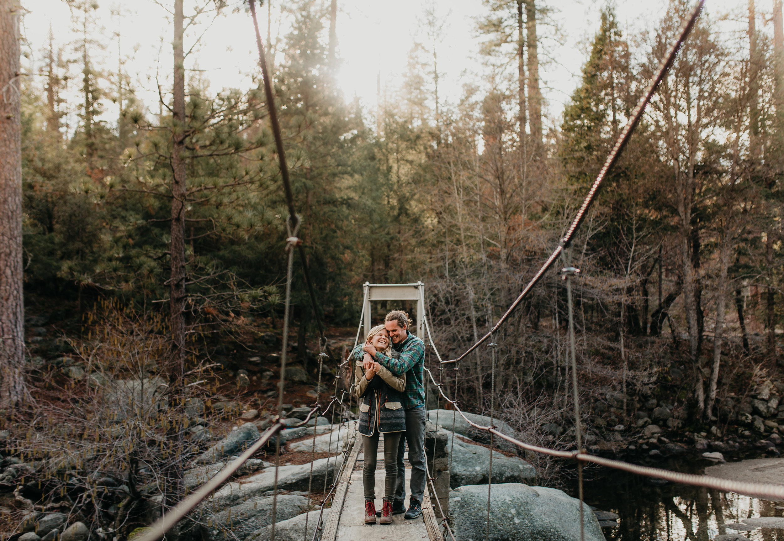 nicole-daacke-photography-yosemite-riverside-adventurous-engagement-photos-in-yosemite-national-park-elopement-photographer-weddings-travel-destination-wedding-eloping-elope-pine-forest-36.jpg