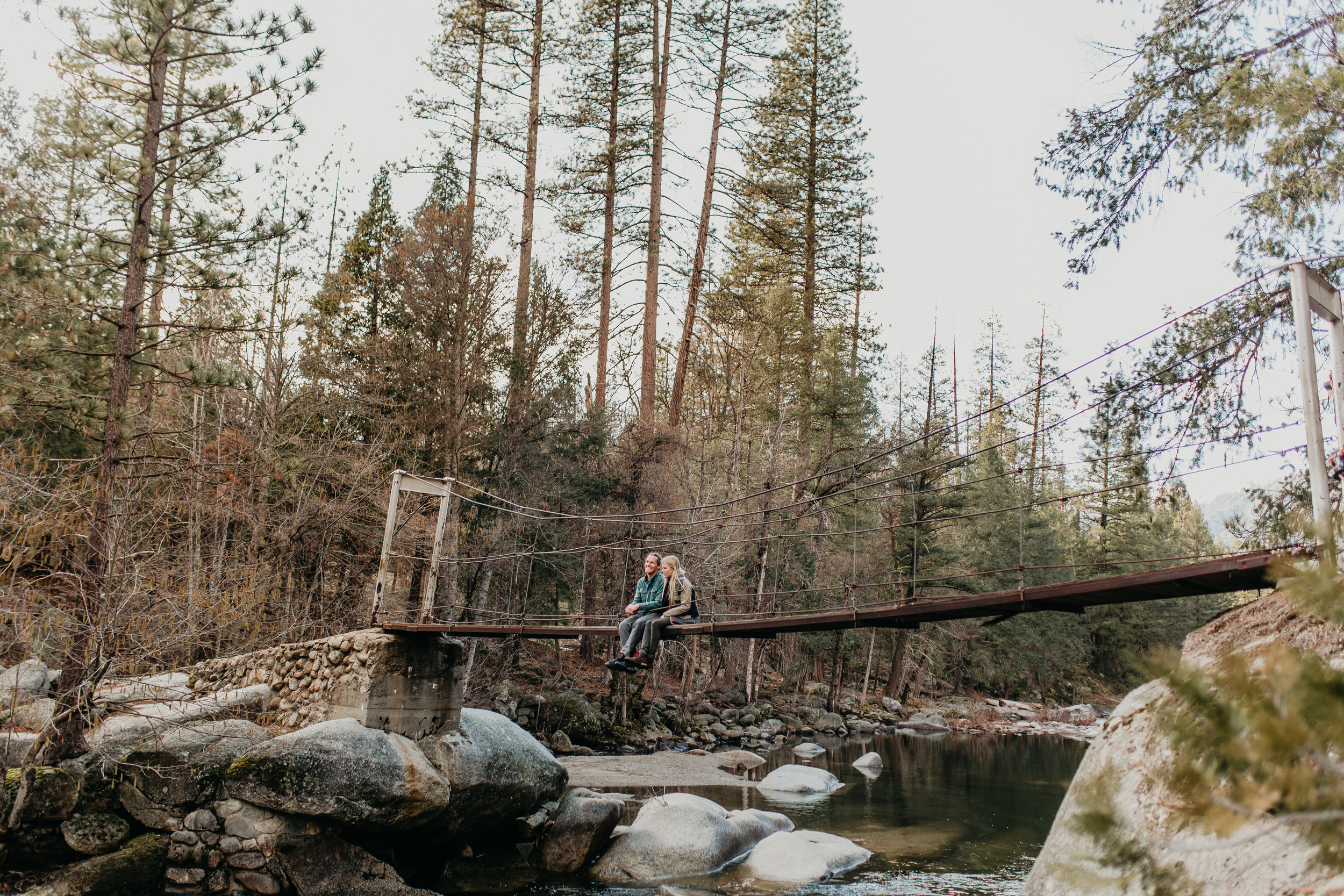 nicole-daacke-photography-yosemite-riverside-adventurous-engagement-photos-in-yosemite-national-park-elopement-photographer-weddings-travel-destination-wedding-eloping-elope-pine-forest-39.jpg