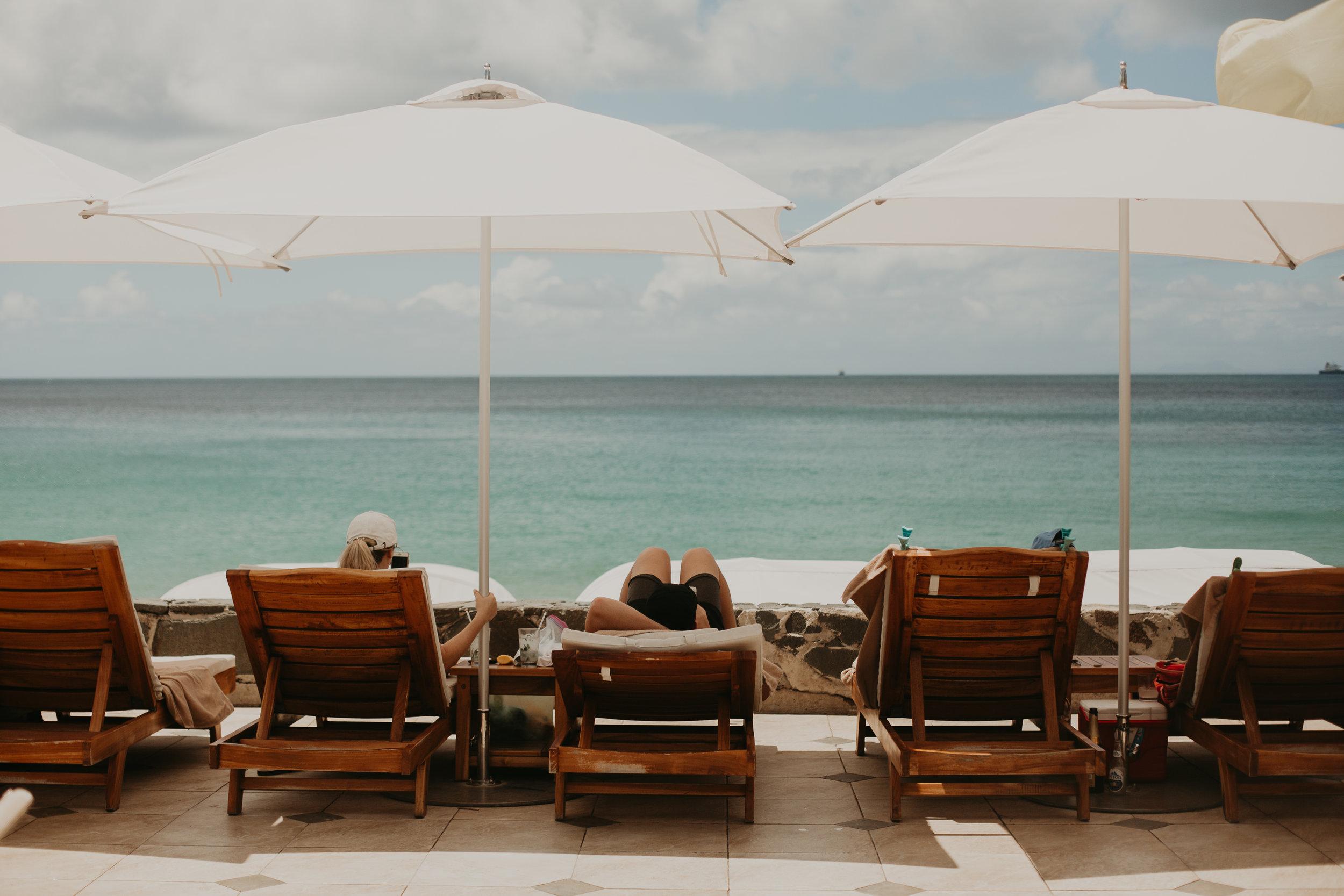 nicole-daacke-photography-destination-wedding-in-st-lucia-sandals-la-toc-intimate-island-wedding-carribean-elopement-photographer-chill-island-wedding-1.jpg