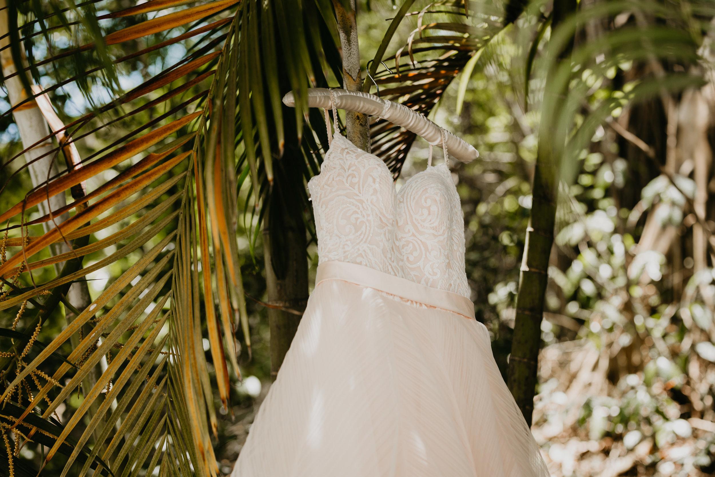 nicole-daacke-photography-destination-wedding-in-st-lucia-sandals-la-toc-intimate-island-wedding-carribean-elopement-photographer-chill-island-wedding-3.jpg