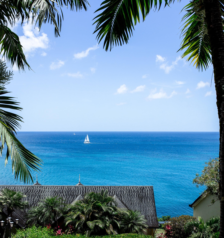 nicole-daacke-photography-destination-wedding-in-st-lucia-sandals-la-toc-intimate-island-wedding-carribean-elopement-photographer-chill-island-wedding-10.jpg