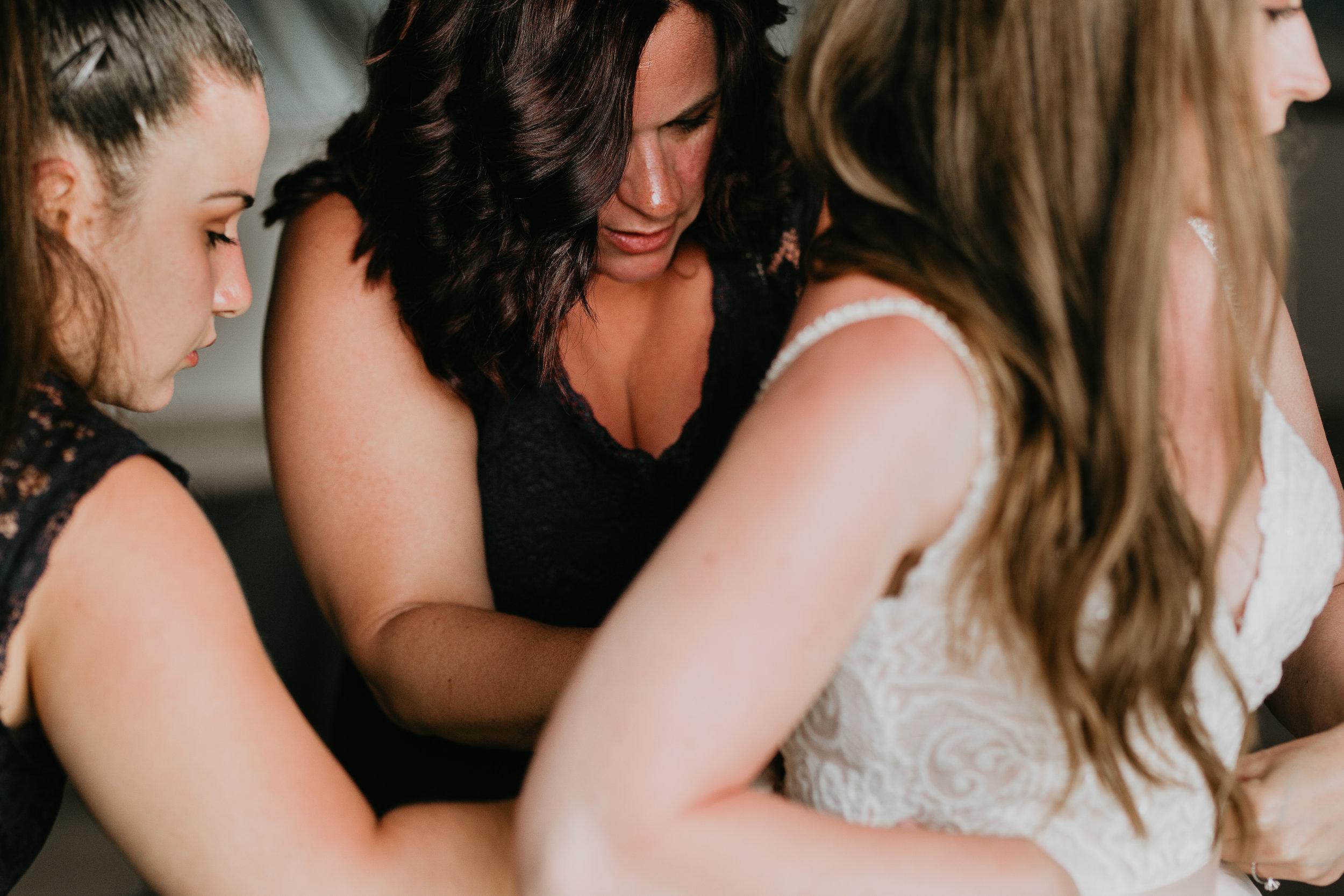 nicole-daacke-photography-destination-wedding-in-st-lucia-sandals-la-toc-intimate-island-wedding-carribean-elopement-photographer-chill-island-wedding-19.jpg