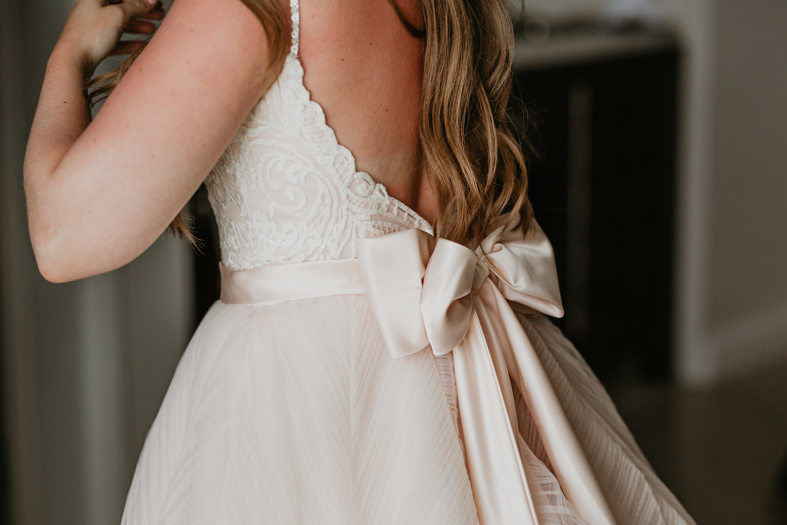 nicole-daacke-photography-destination-wedding-in-st-lucia-sandals-la-toc-intimate-island-wedding-carribean-elopement-photographer-chill-island-wedding-20.jpg