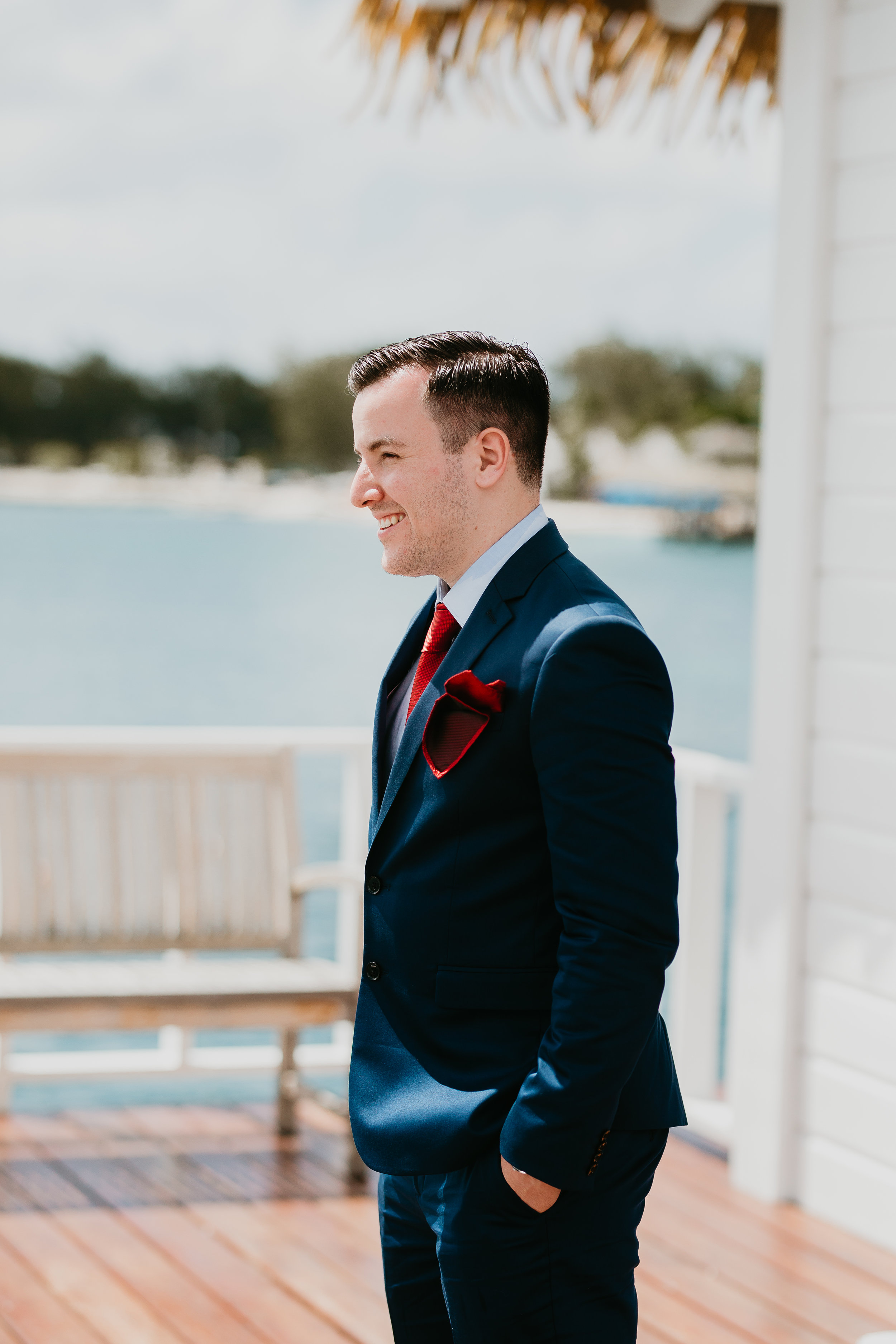 nicole-daacke-photography-destination-wedding-in-st-lucia-sandals-la-toc-intimate-island-wedding-carribean-elopement-photographer-chill-island-wedding-25.jpg