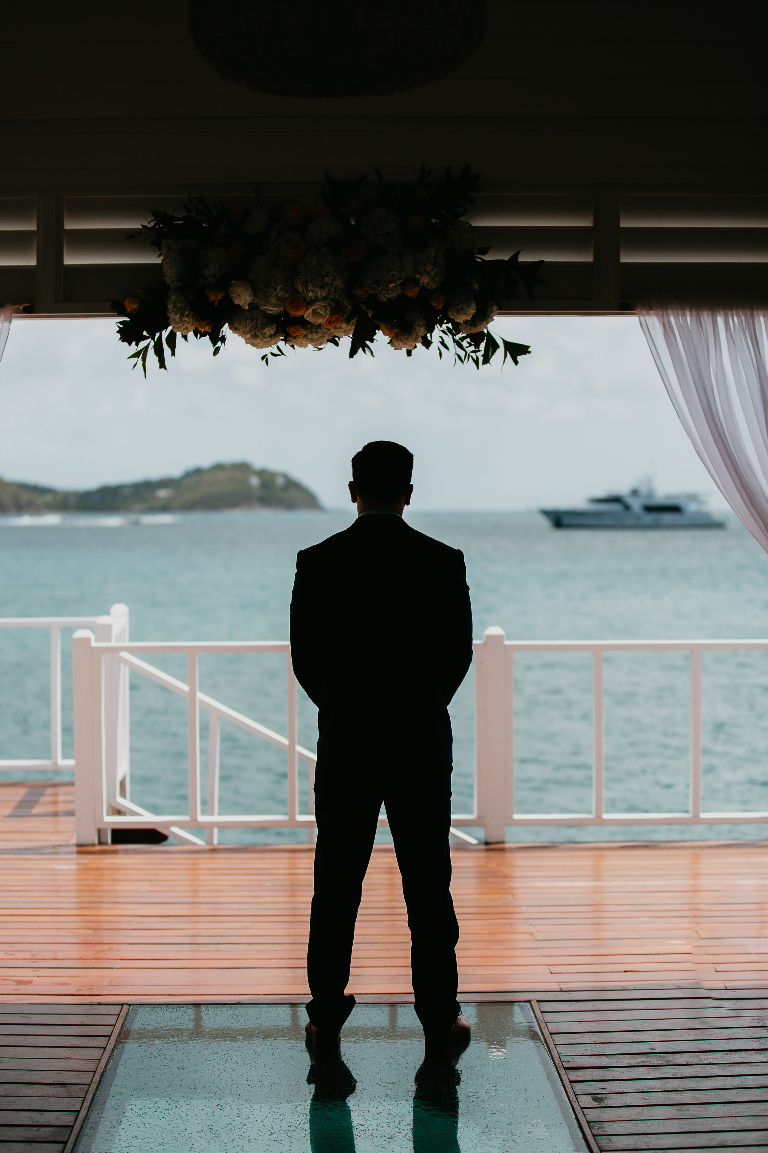 nicole-daacke-photography-destination-wedding-in-st-lucia-sandals-la-toc-intimate-island-wedding-carribean-elopement-photographer-chill-island-wedding-26.jpg
