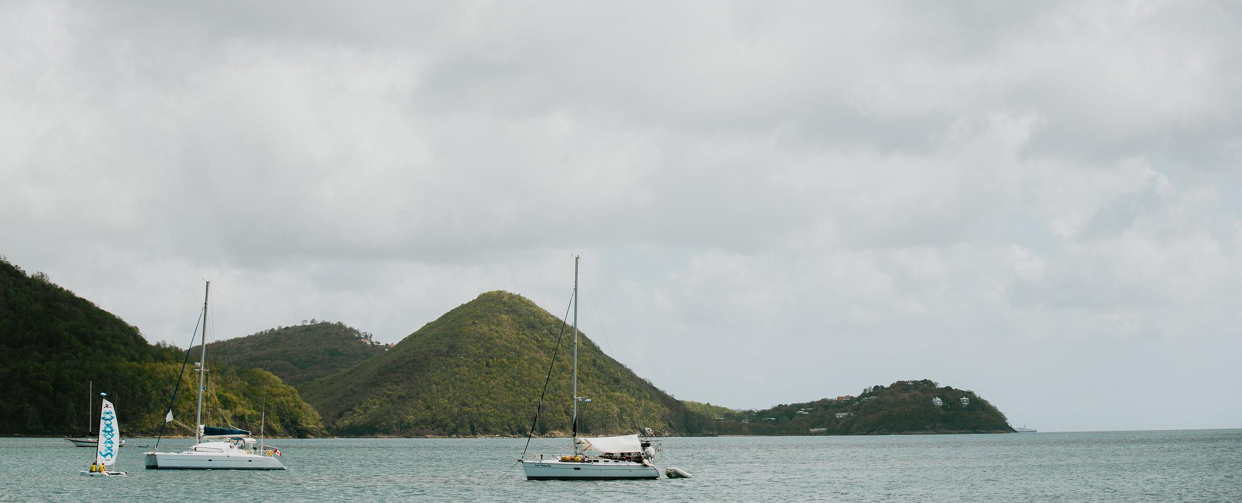 nicole-daacke-photography-destination-wedding-in-st-lucia-sandals-la-toc-intimate-island-wedding-carribean-elopement-photographer-chill-island-wedding-28.jpg