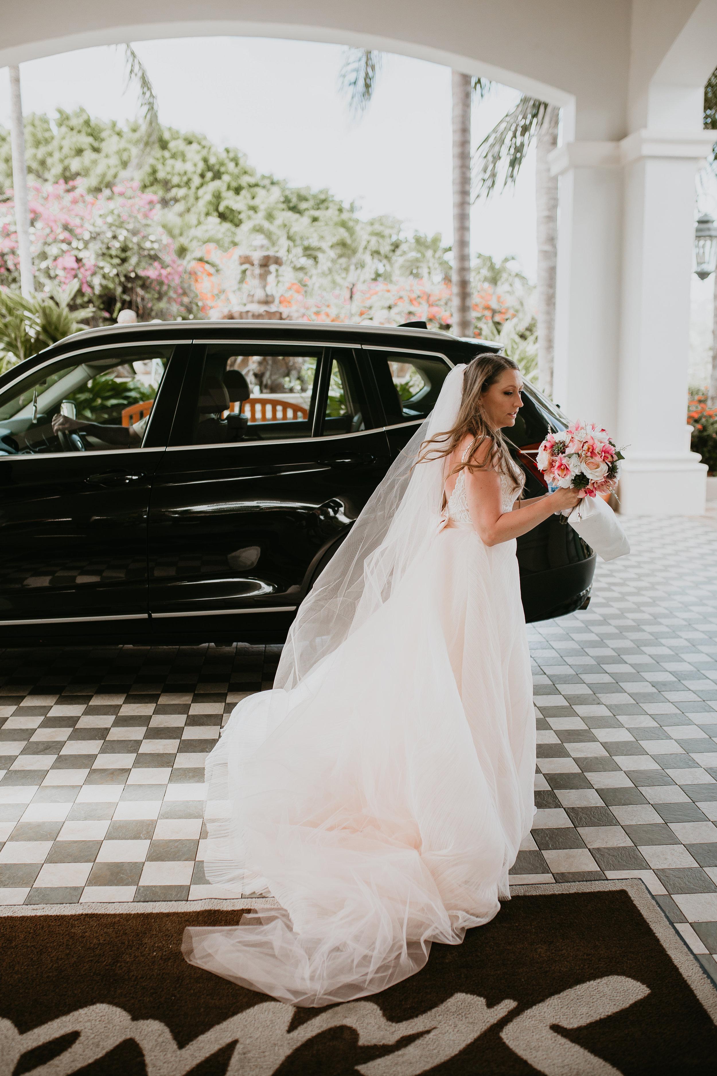 nicole-daacke-photography-destination-wedding-in-st-lucia-sandals-la-toc-intimate-island-wedding-carribean-elopement-photographer-chill-island-wedding-27.jpg