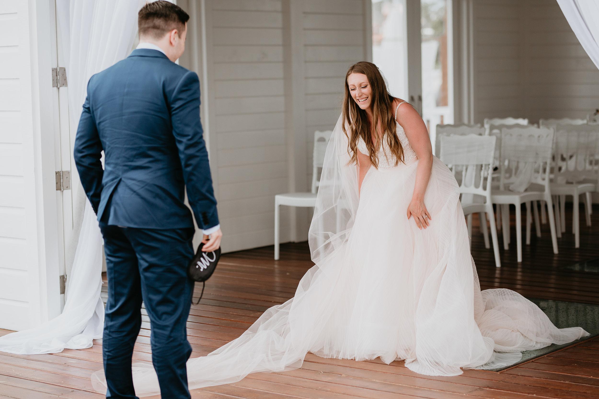 nicole-daacke-photography-destination-wedding-in-st-lucia-sandals-la-toc-intimate-island-wedding-carribean-elopement-photographer-chill-island-wedding-30.jpg