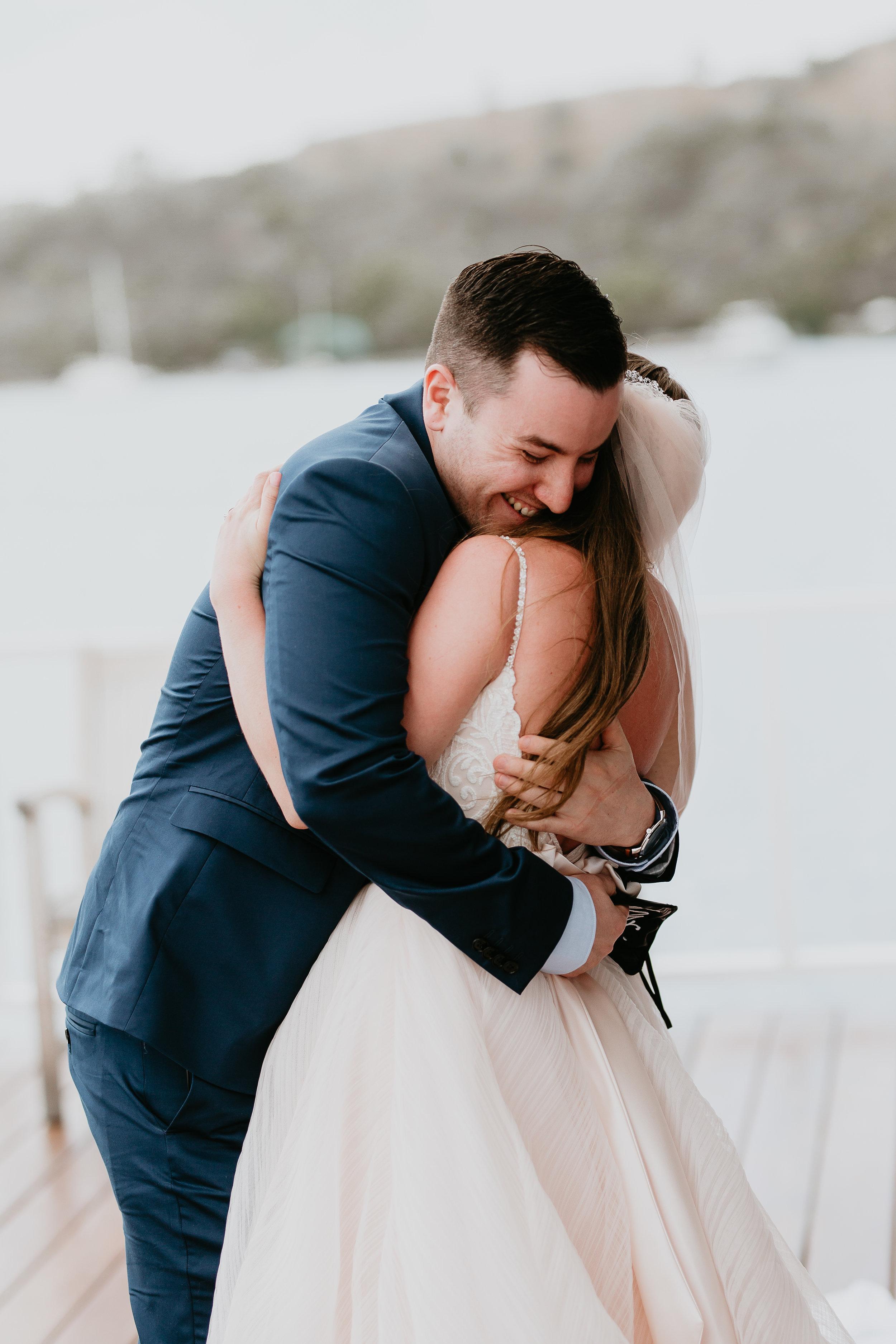 nicole-daacke-photography-destination-wedding-in-st-lucia-sandals-la-toc-intimate-island-wedding-carribean-elopement-photographer-chill-island-wedding-32.jpg