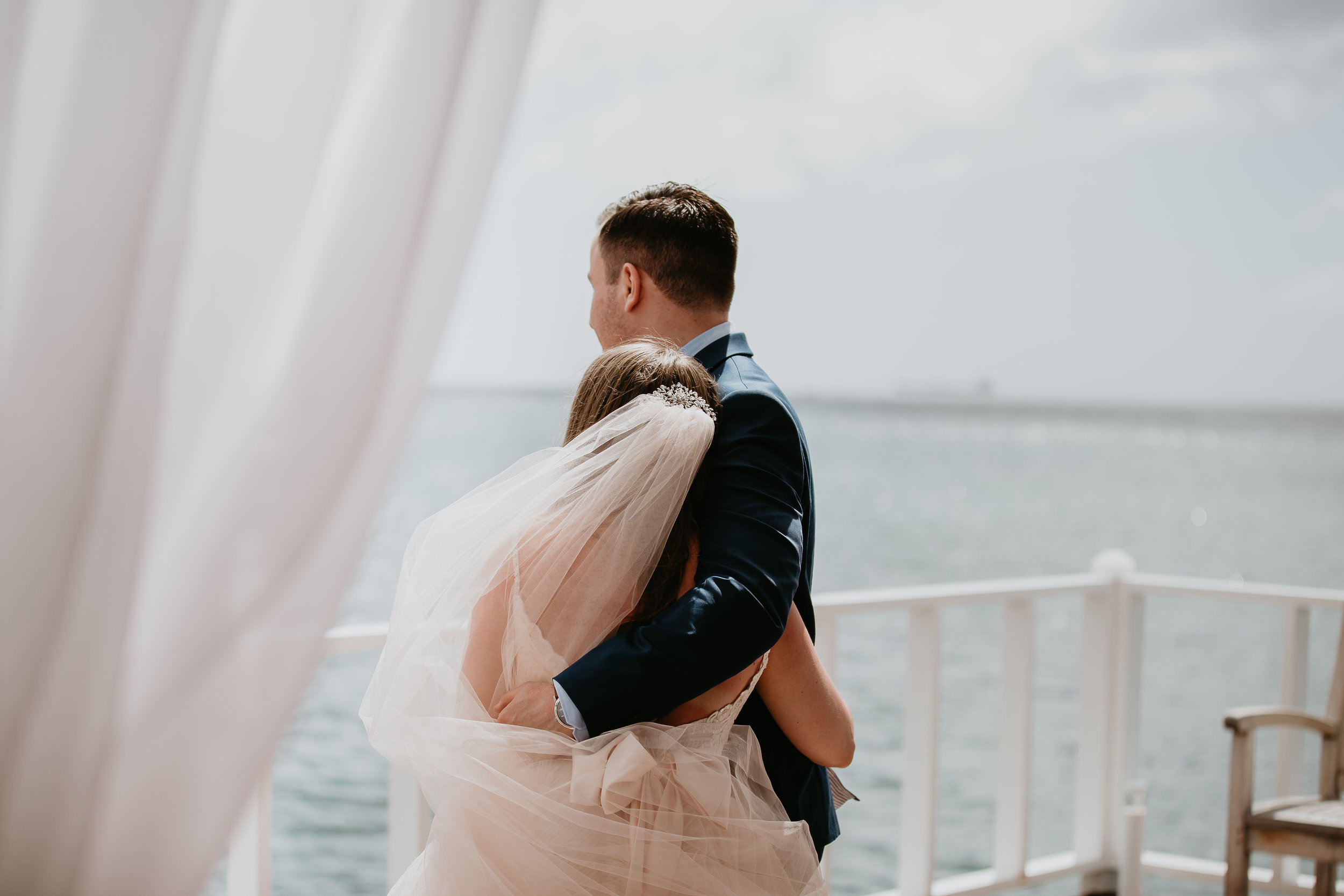 nicole-daacke-photography-destination-wedding-in-st-lucia-sandals-la-toc-intimate-island-wedding-carribean-elopement-photographer-chill-island-wedding-34.jpg