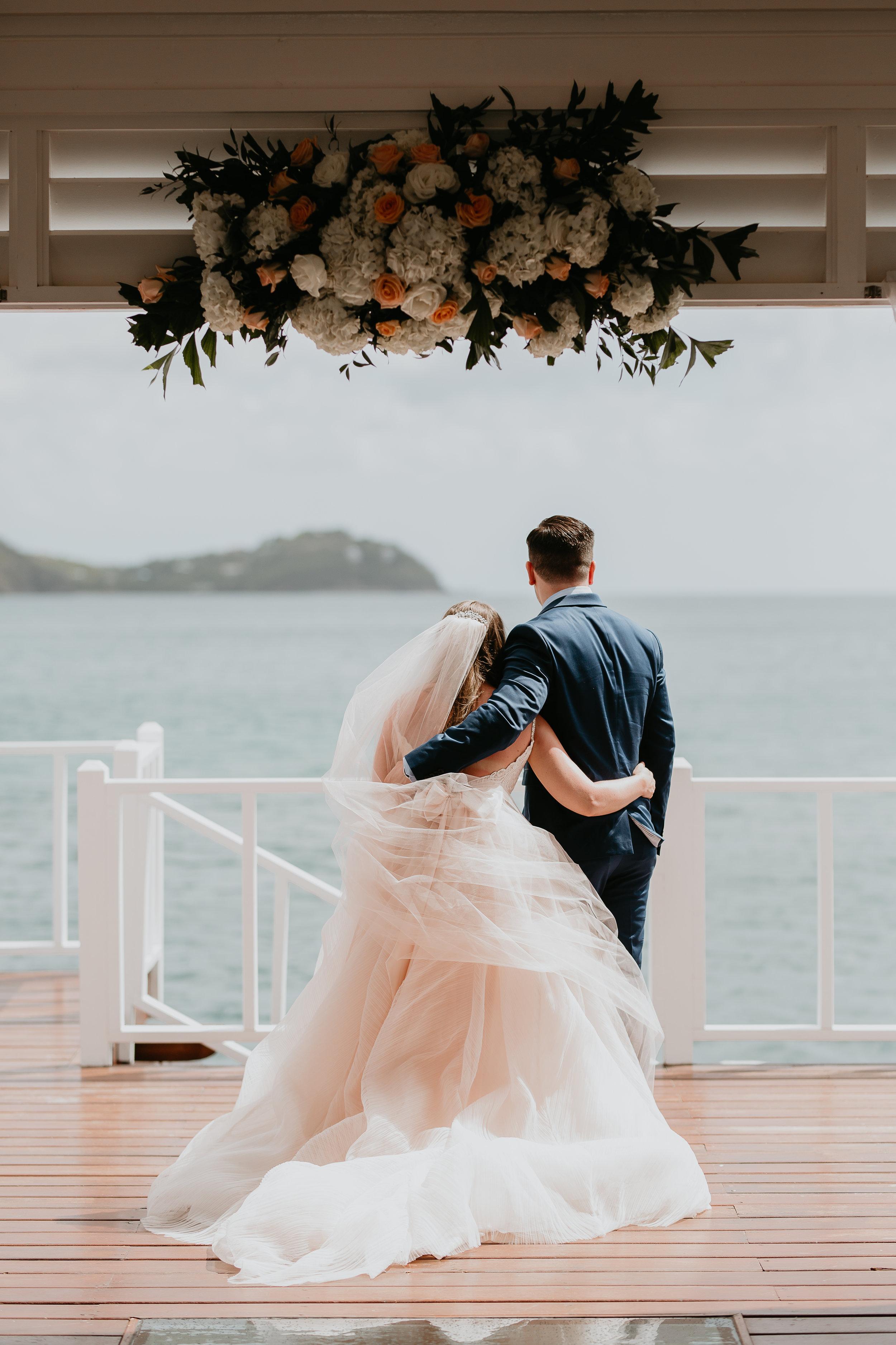 nicole-daacke-photography-destination-wedding-in-st-lucia-sandals-la-toc-intimate-island-wedding-carribean-elopement-photographer-chill-island-wedding-35.jpg