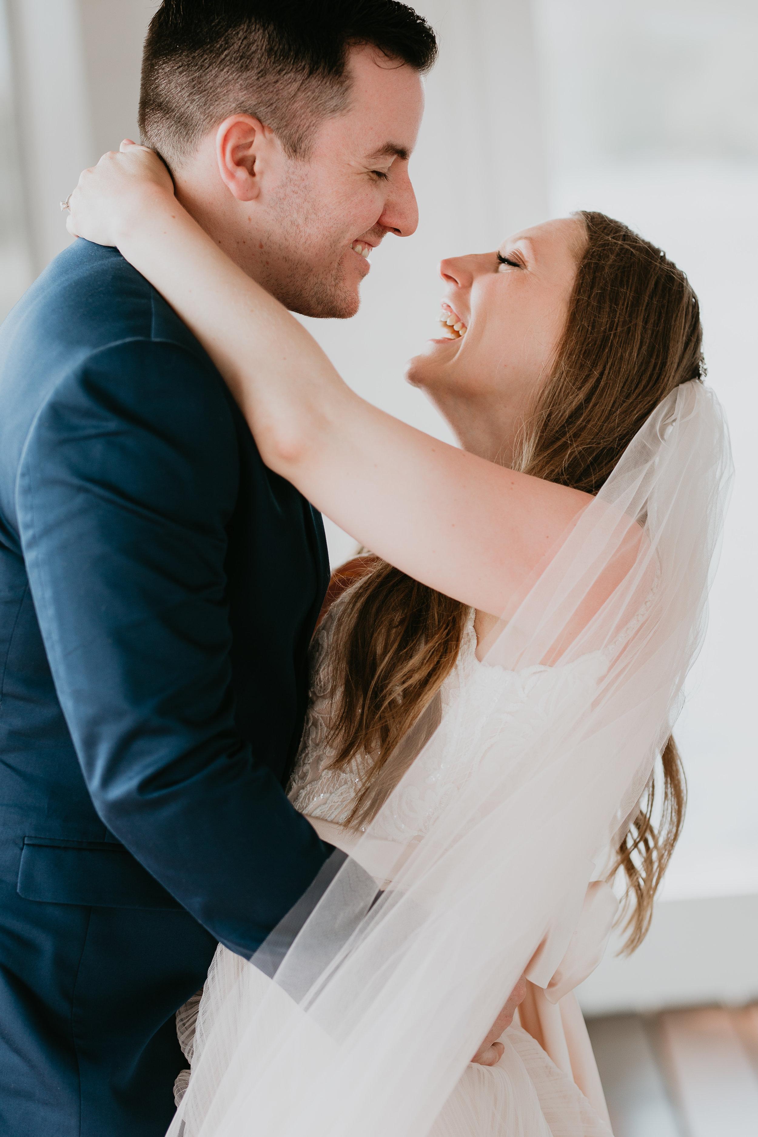 nicole-daacke-photography-destination-wedding-in-st-lucia-sandals-la-toc-intimate-island-wedding-carribean-elopement-photographer-chill-island-wedding-36.jpg