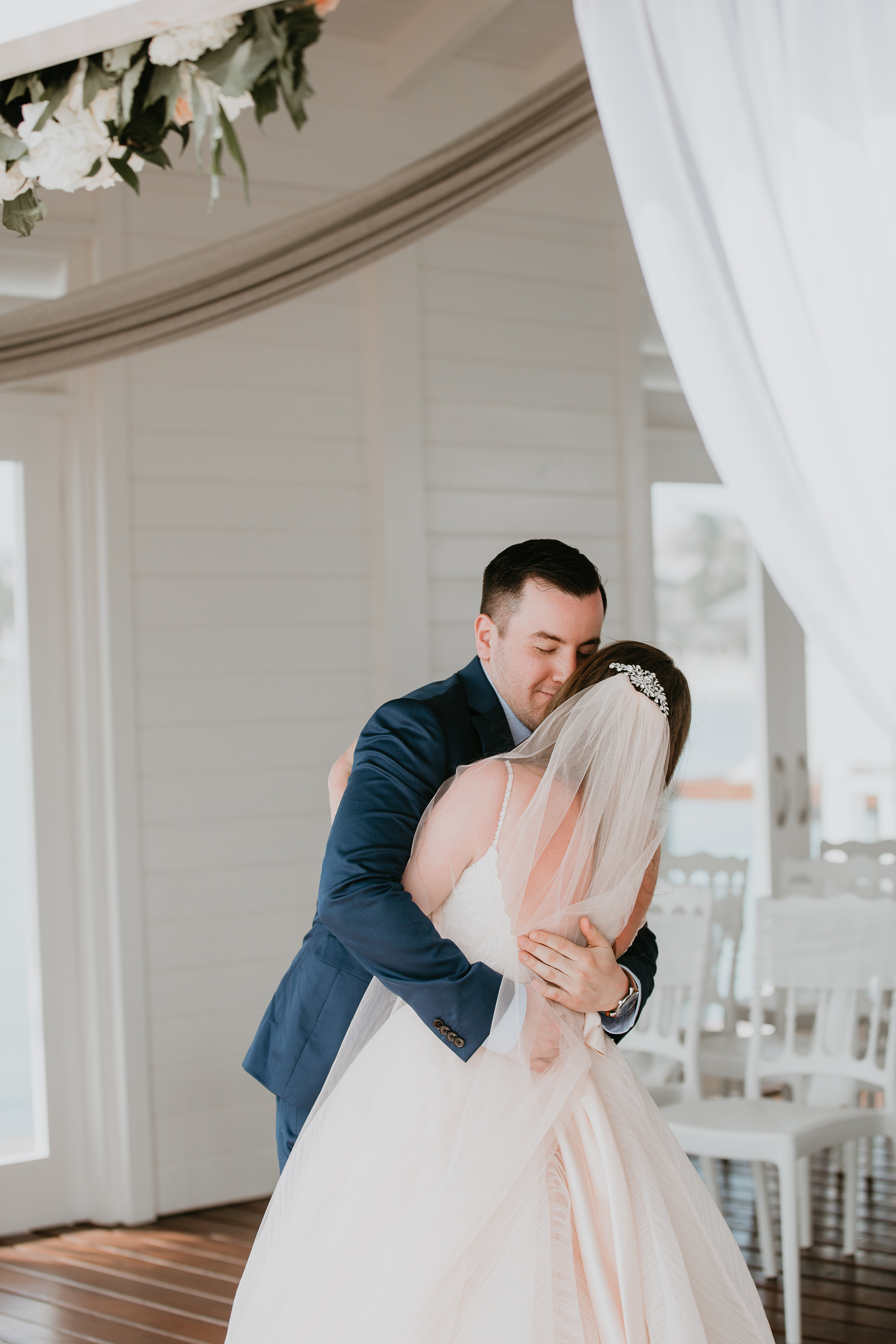 nicole-daacke-photography-destination-wedding-in-st-lucia-sandals-la-toc-intimate-island-wedding-carribean-elopement-photographer-chill-island-wedding-38.jpg