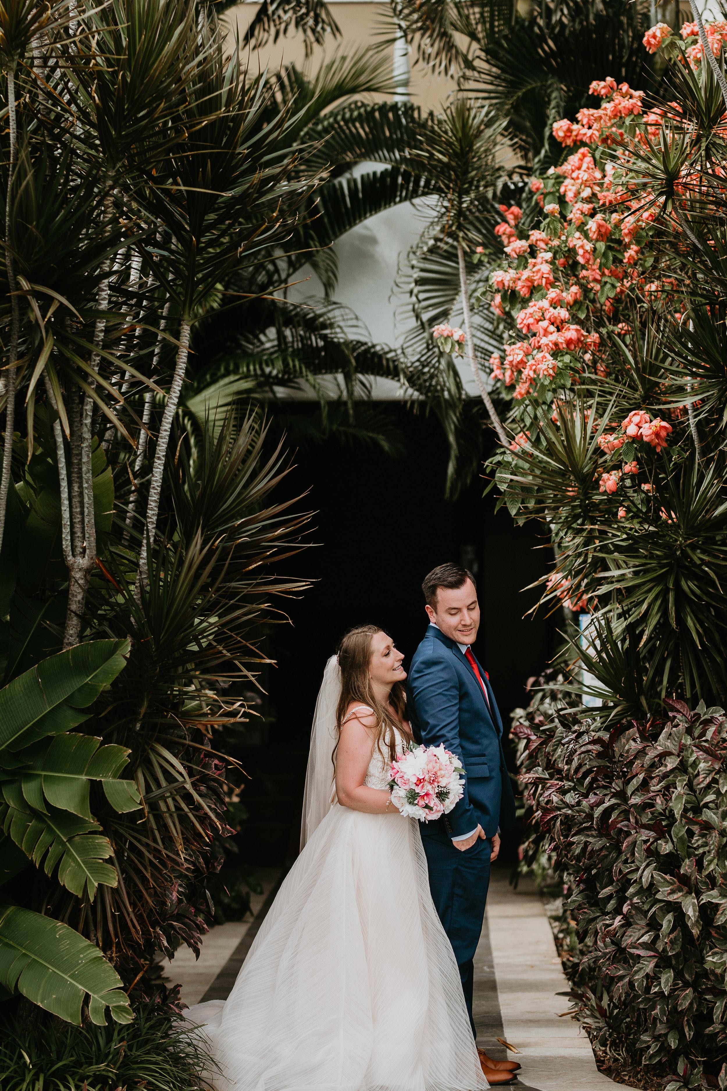nicole-daacke-photography-destination-wedding-in-st-lucia-sandals-la-toc-intimate-island-wedding-carribean-elopement-photographer-chill-island-wedding-42.jpg