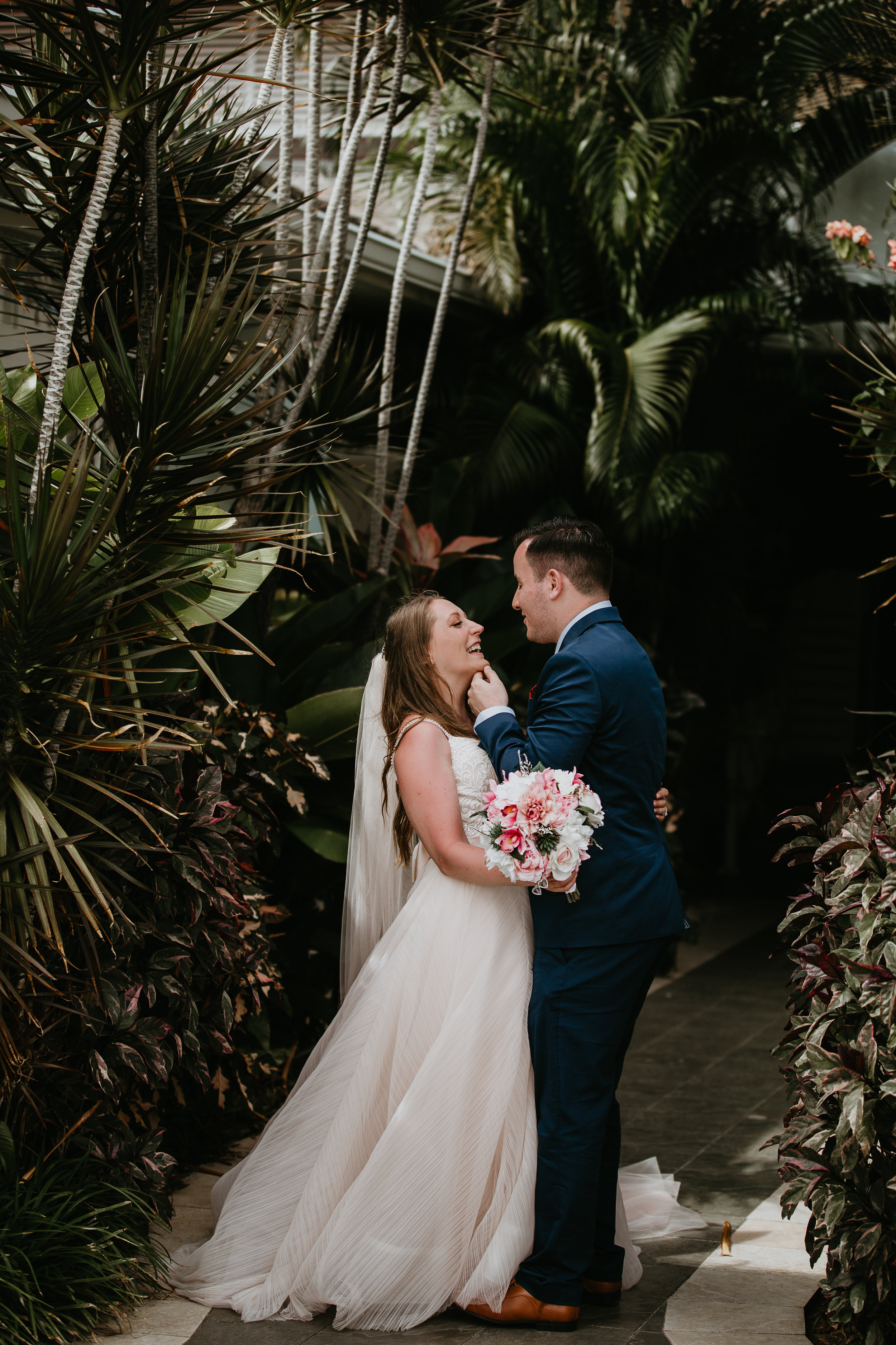 nicole-daacke-photography-destination-wedding-in-st-lucia-sandals-la-toc-intimate-island-wedding-carribean-elopement-photographer-chill-island-wedding-43.jpg
