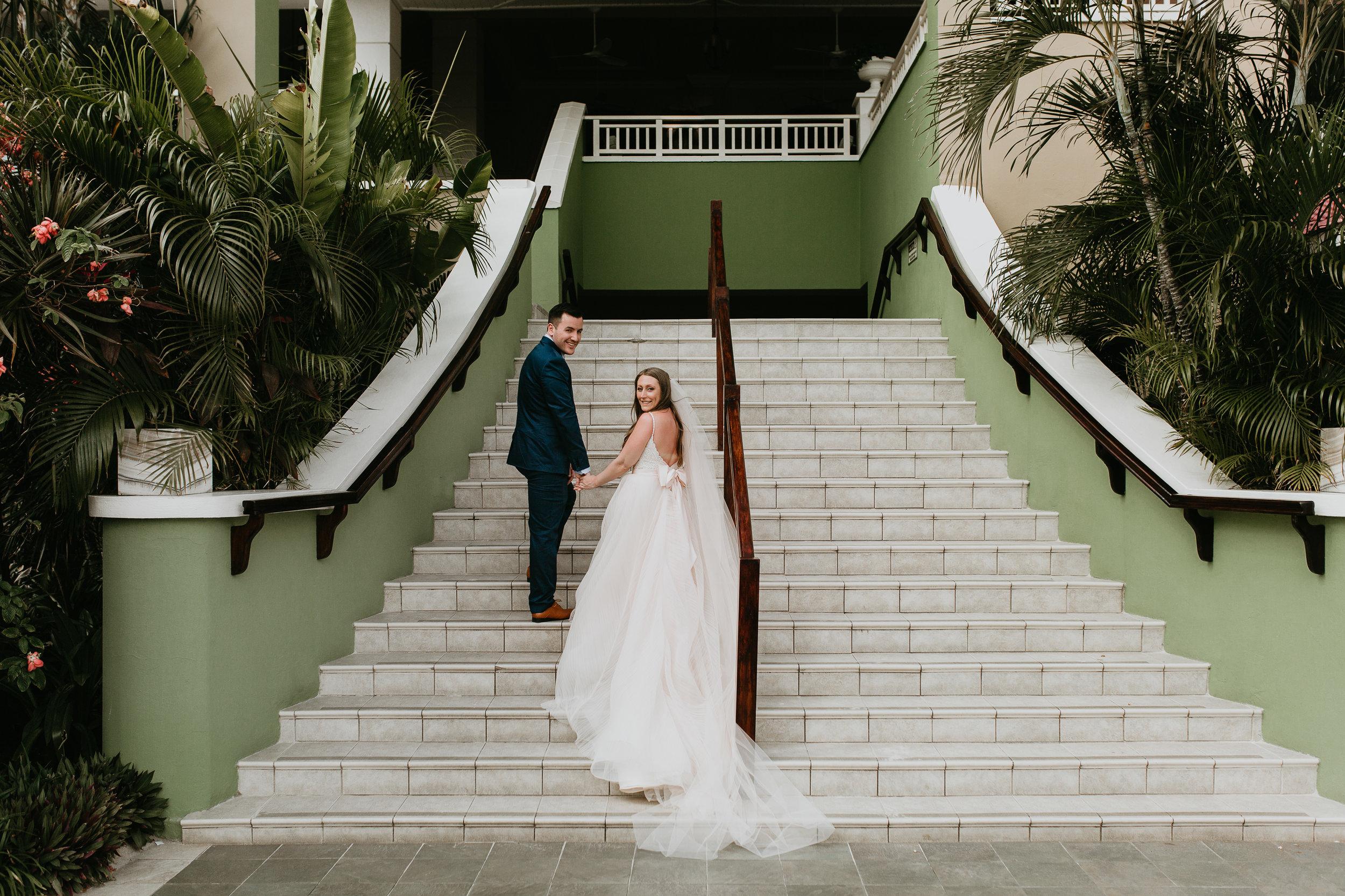 nicole-daacke-photography-destination-wedding-in-st-lucia-sandals-la-toc-intimate-island-wedding-carribean-elopement-photographer-chill-island-wedding-45.jpg