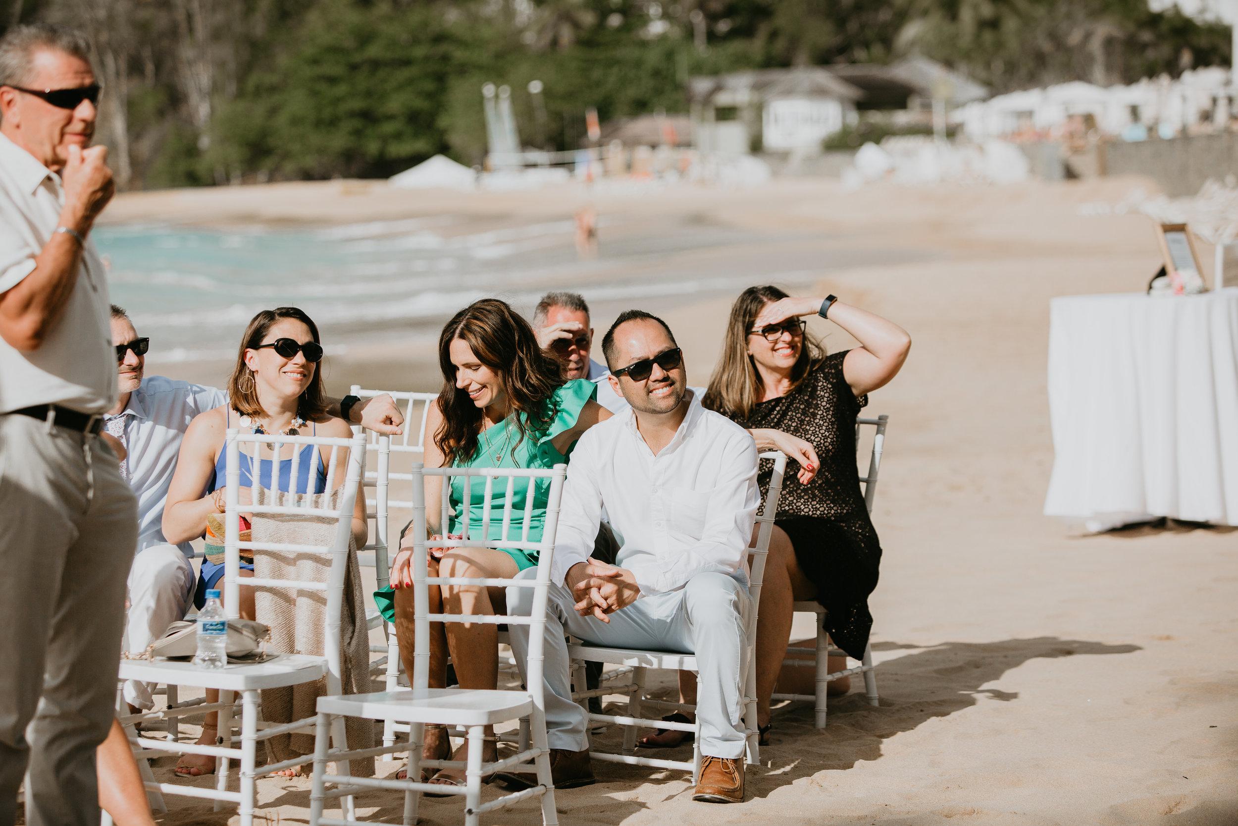 nicole-daacke-photography-destination-wedding-in-st-lucia-sandals-la-toc-intimate-island-wedding-carribean-elopement-photographer-chill-island-wedding-48.jpg