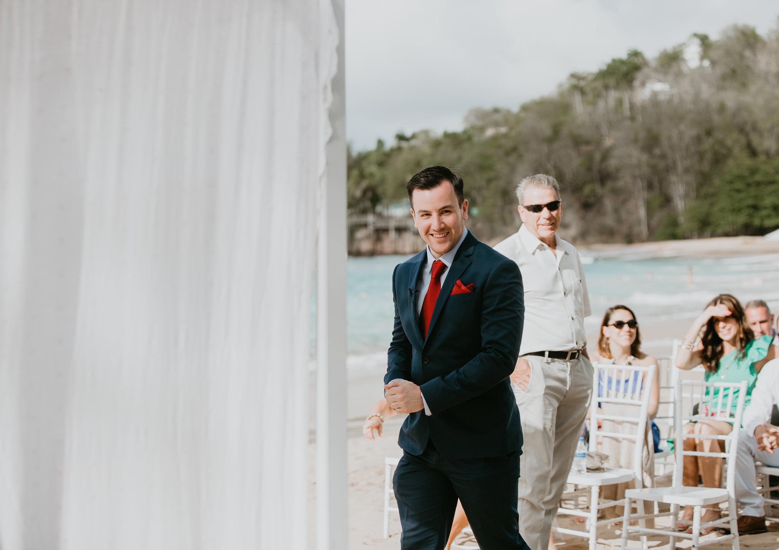 nicole-daacke-photography-destination-wedding-in-st-lucia-sandals-la-toc-intimate-island-wedding-carribean-elopement-photographer-chill-island-wedding-51.jpg