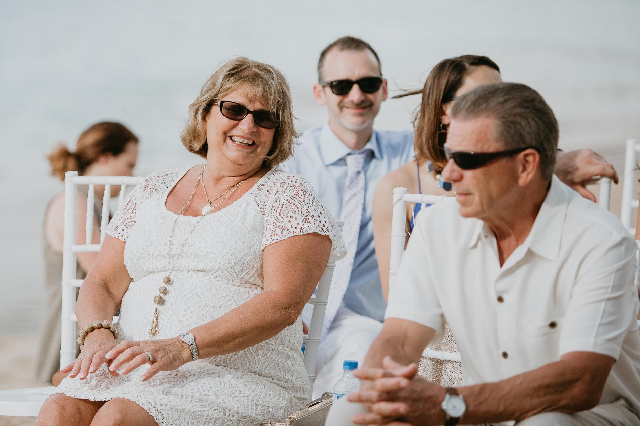 nicole-daacke-photography-destination-wedding-in-st-lucia-sandals-la-toc-intimate-island-wedding-carribean-elopement-photographer-chill-island-wedding-53.jpg
