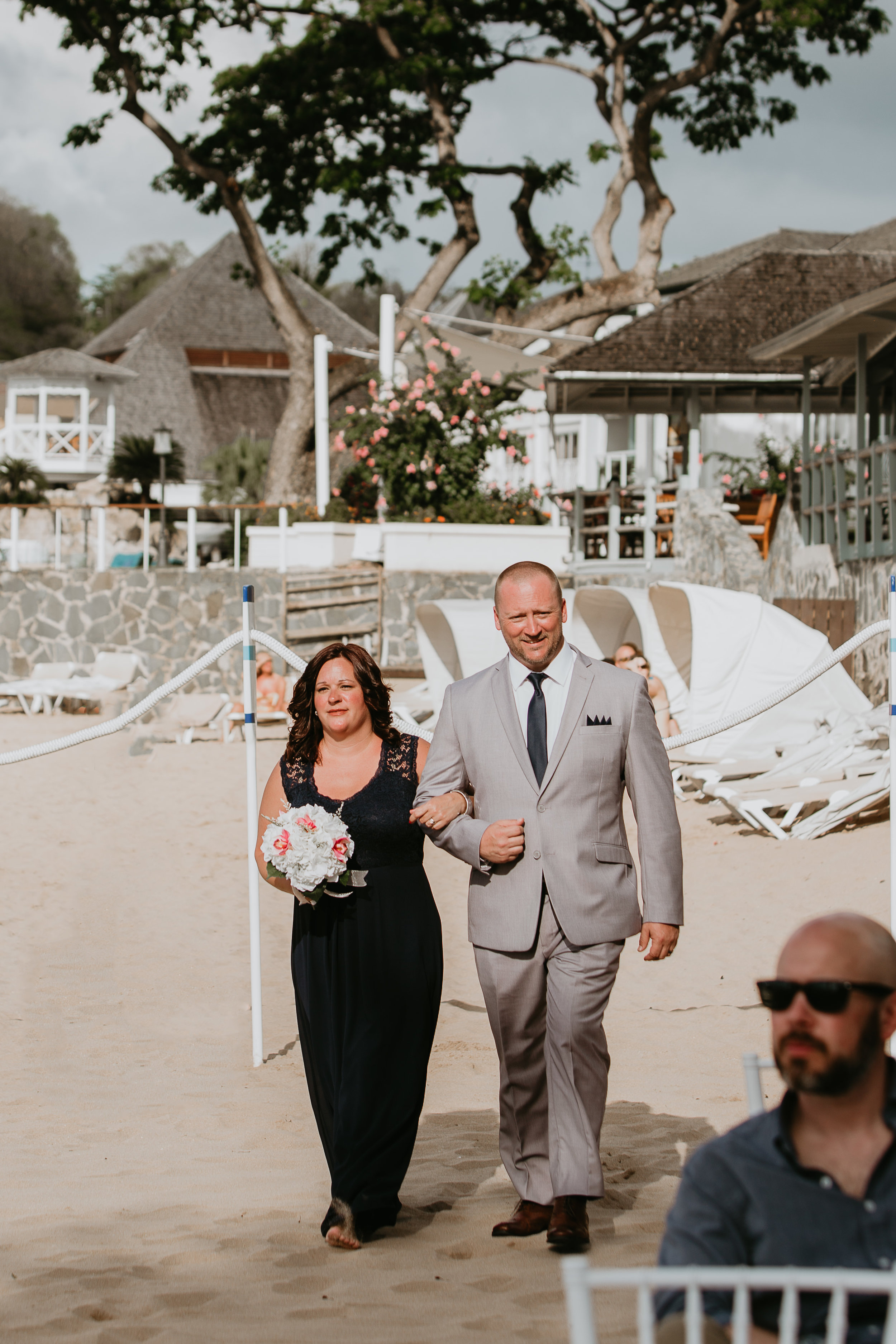 nicole-daacke-photography-destination-wedding-in-st-lucia-sandals-la-toc-intimate-island-wedding-carribean-elopement-photographer-chill-island-wedding-56.jpg