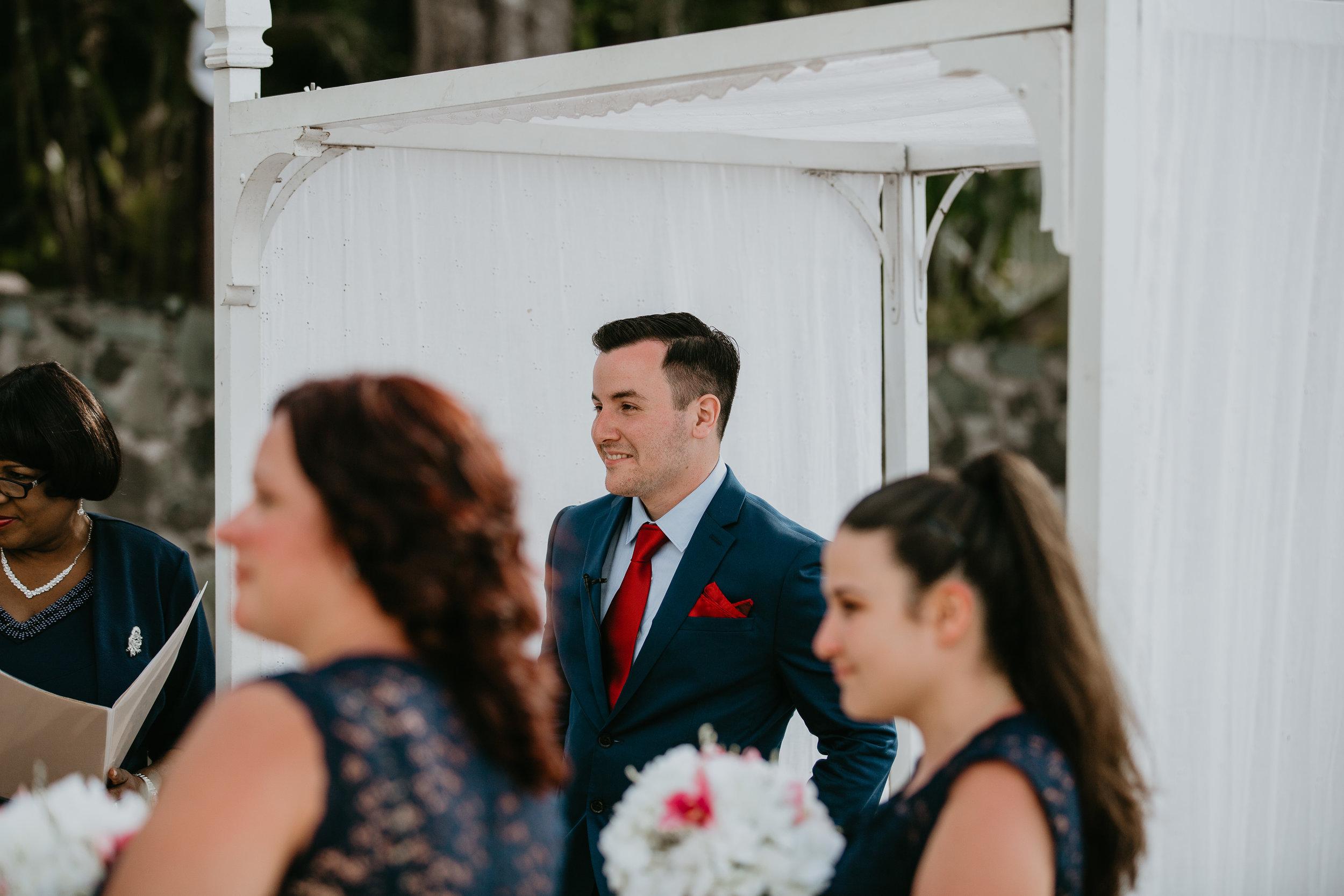nicole-daacke-photography-destination-wedding-in-st-lucia-sandals-la-toc-intimate-island-wedding-carribean-elopement-photographer-chill-island-wedding-58.jpg