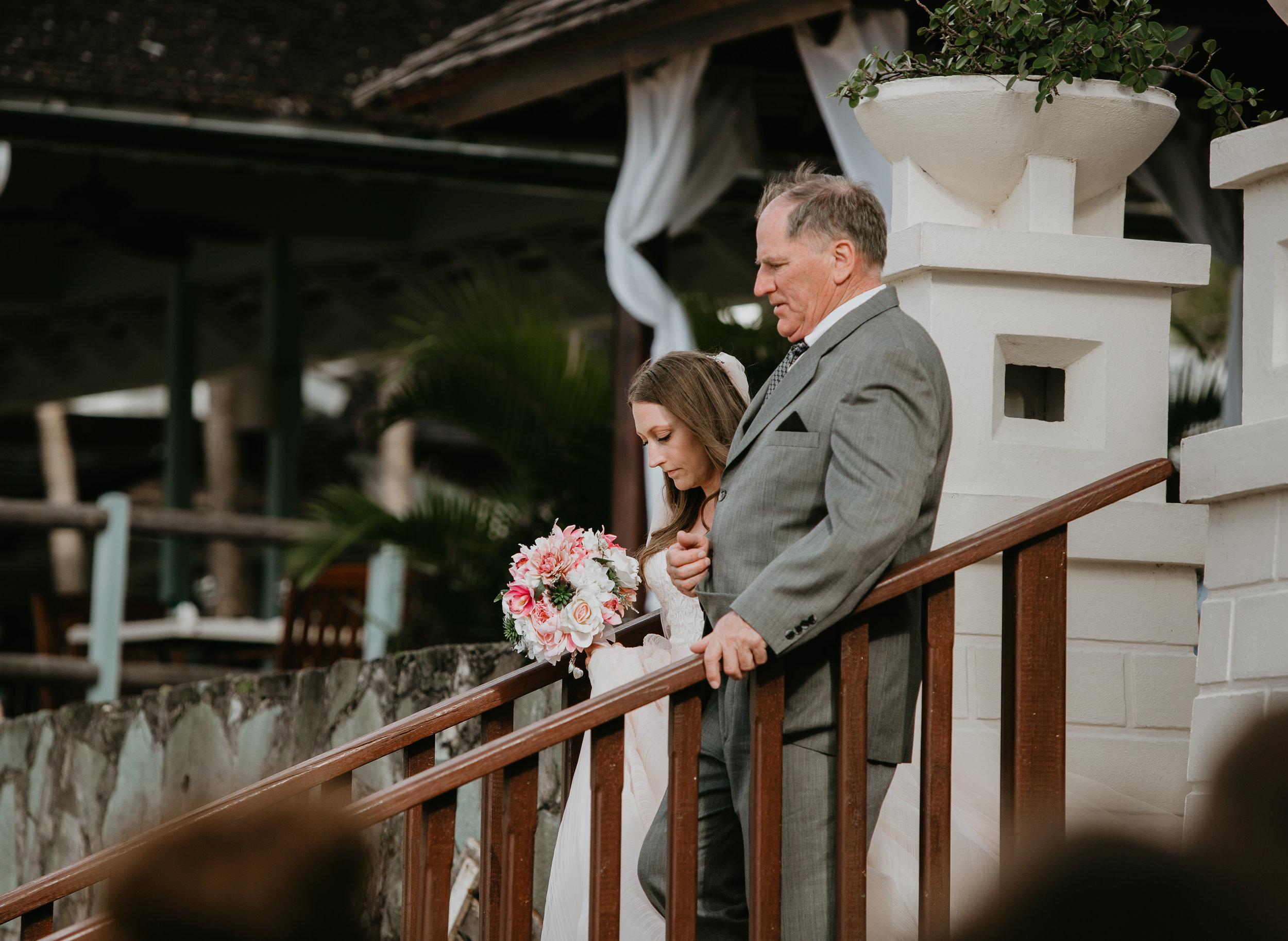 nicole-daacke-photography-destination-wedding-in-st-lucia-sandals-la-toc-intimate-island-wedding-carribean-elopement-photographer-chill-island-wedding-57.jpg