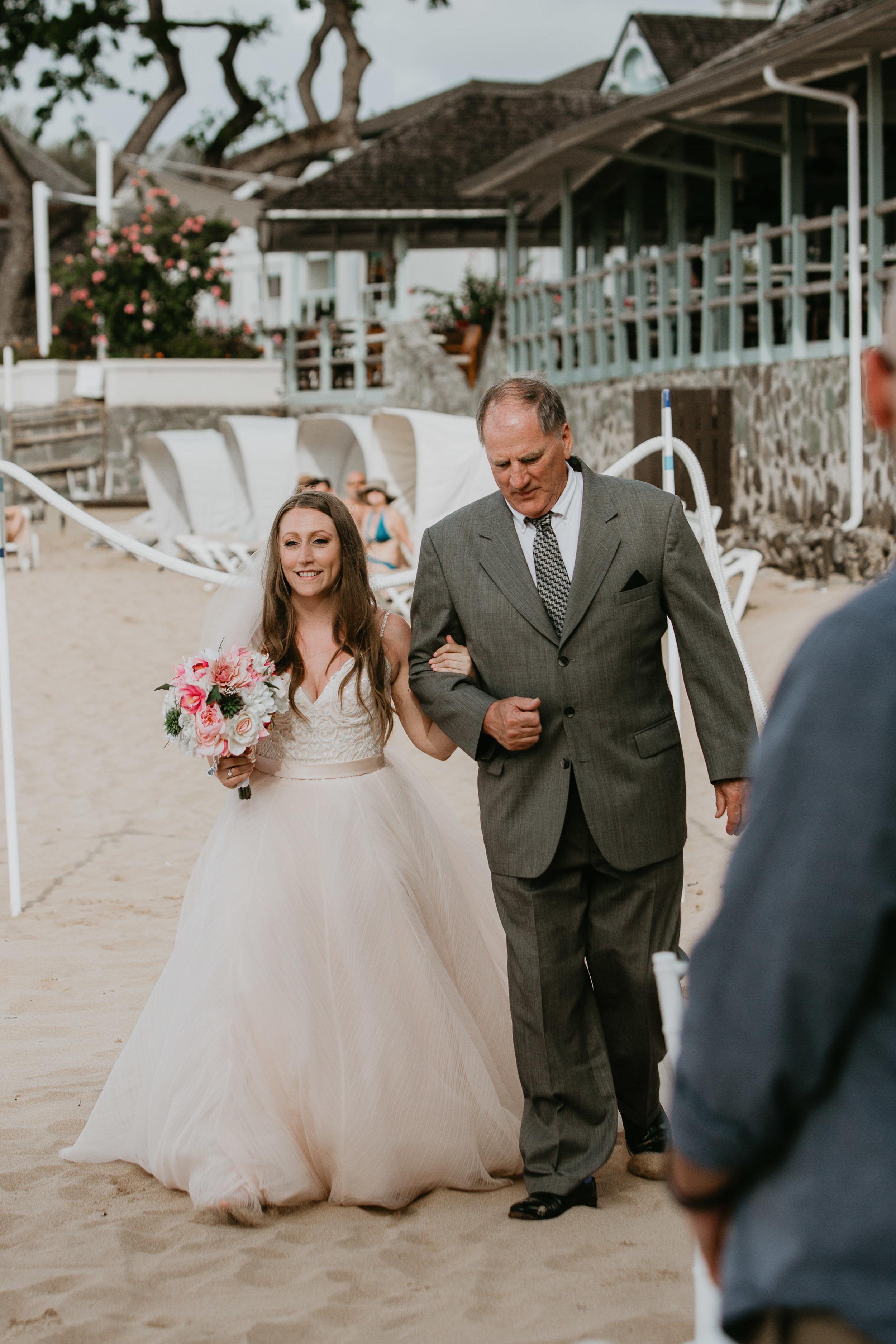 nicole-daacke-photography-destination-wedding-in-st-lucia-sandals-la-toc-intimate-island-wedding-carribean-elopement-photographer-chill-island-wedding-59.jpg