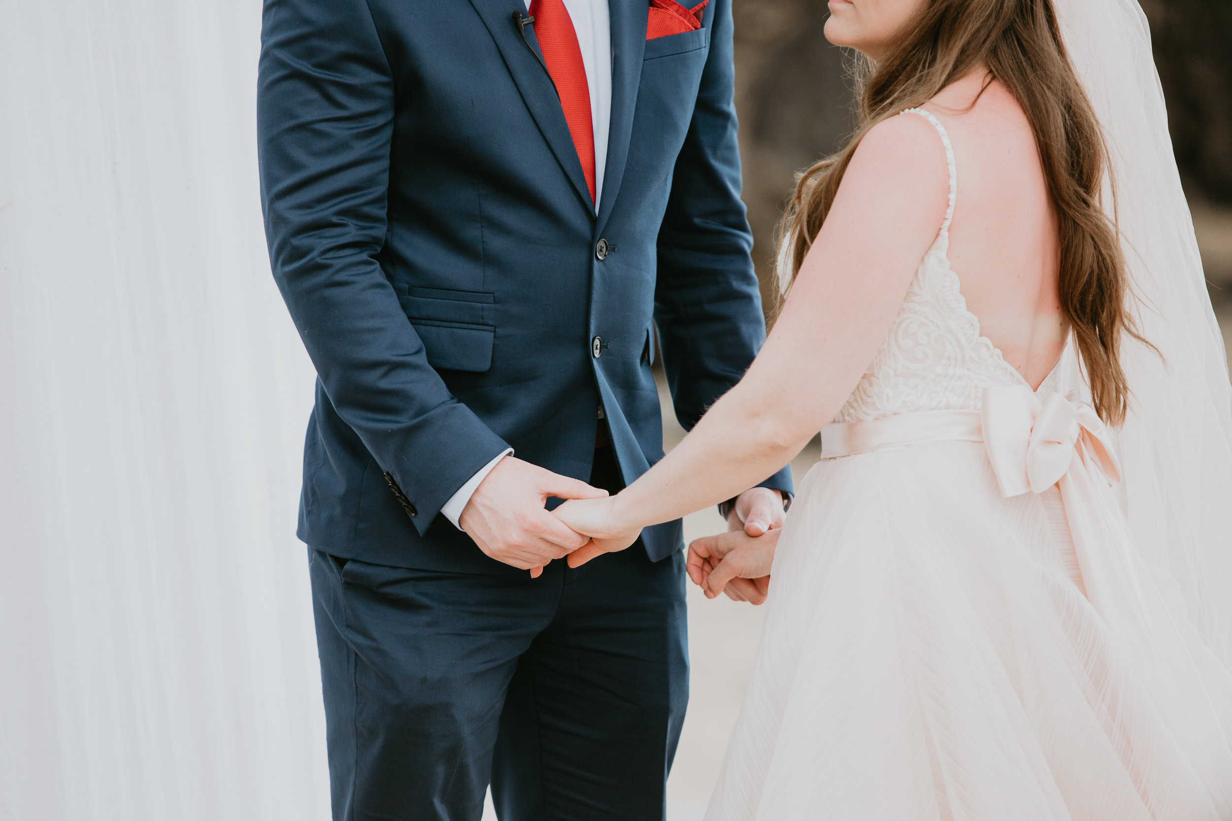 nicole-daacke-photography-destination-wedding-in-st-lucia-sandals-la-toc-intimate-island-wedding-carribean-elopement-photographer-chill-island-wedding-60.jpg