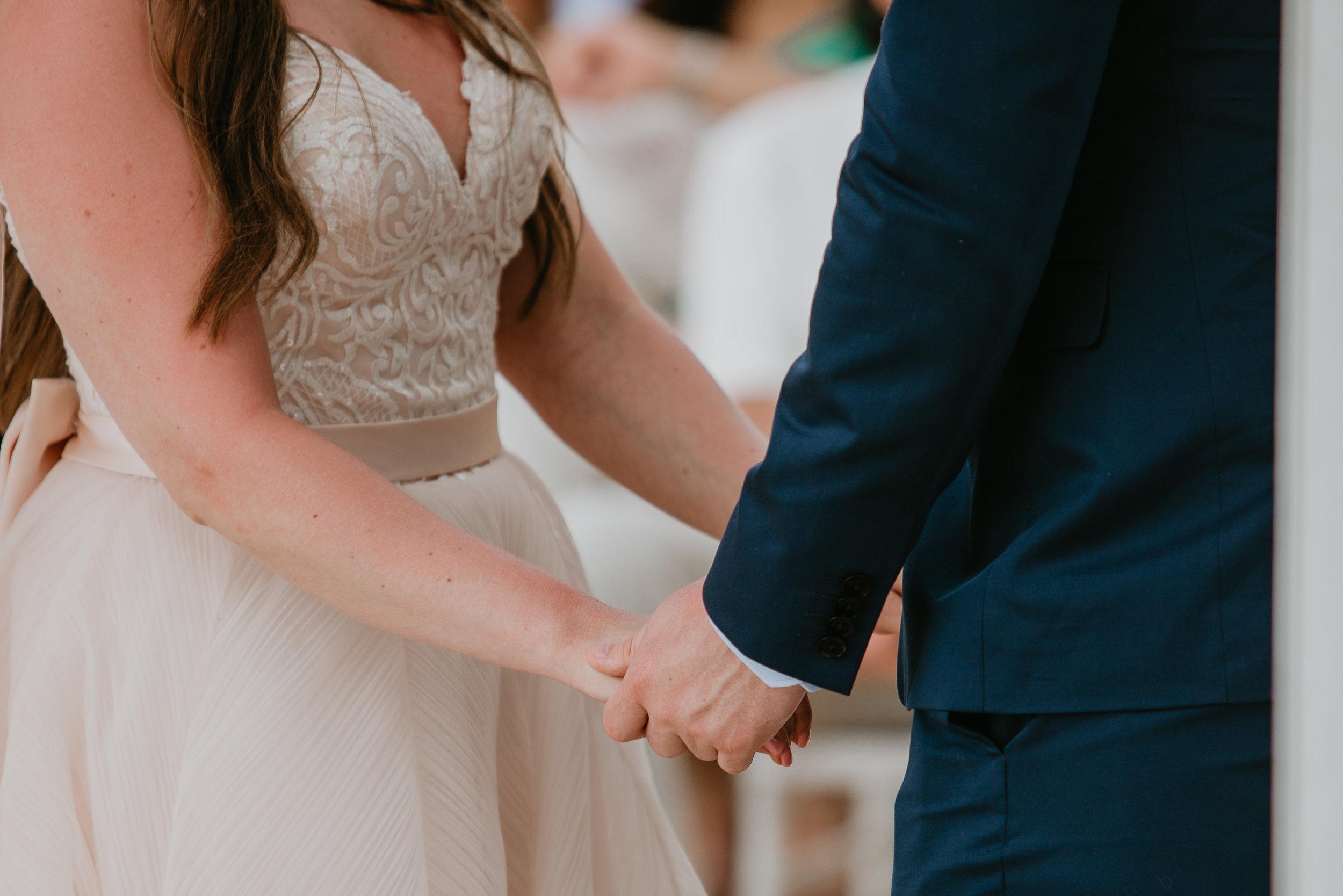 nicole-daacke-photography-destination-wedding-in-st-lucia-sandals-la-toc-intimate-island-wedding-carribean-elopement-photographer-chill-island-wedding-64.jpg
