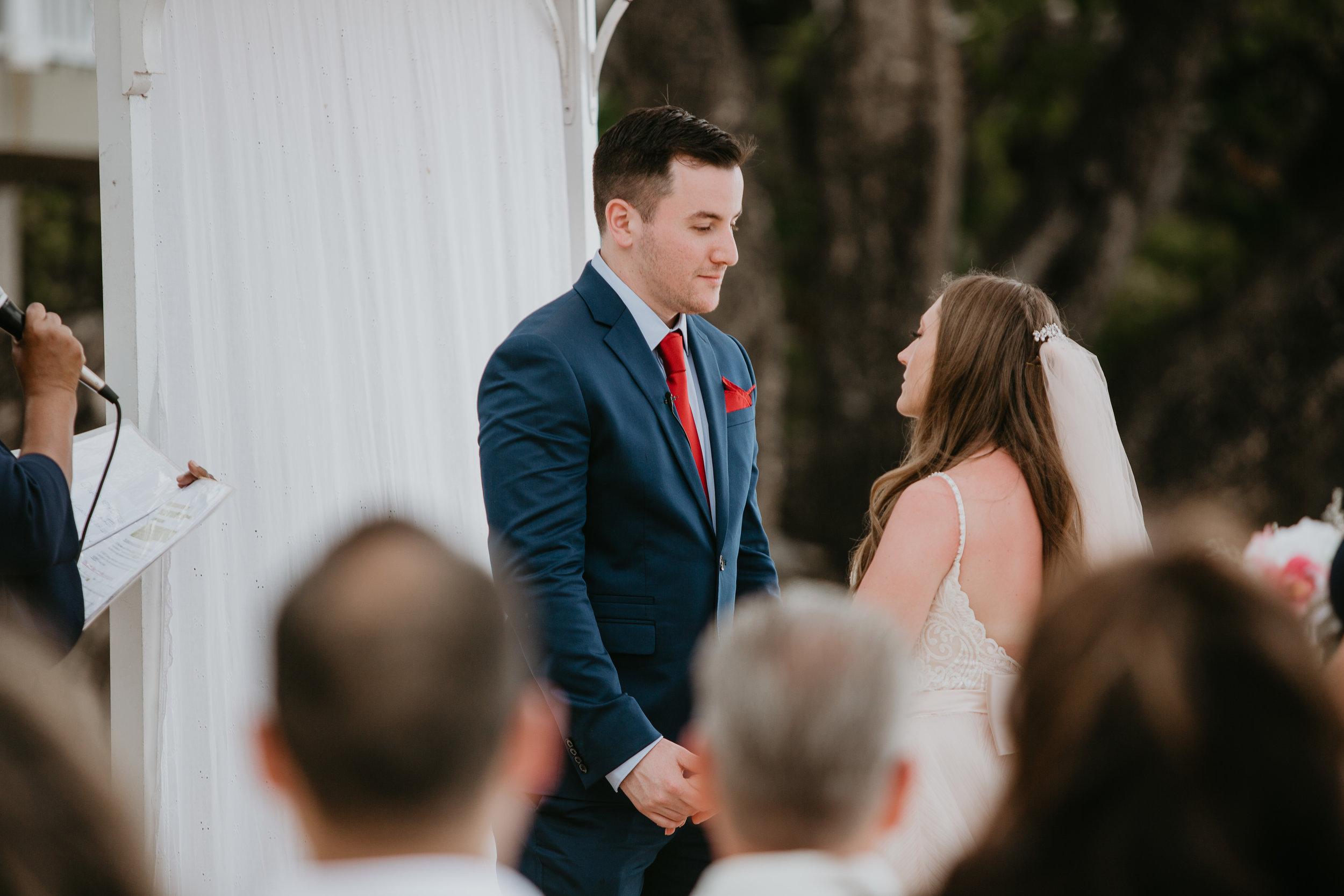 nicole-daacke-photography-destination-wedding-in-st-lucia-sandals-la-toc-intimate-island-wedding-carribean-elopement-photographer-chill-island-wedding-63.jpg