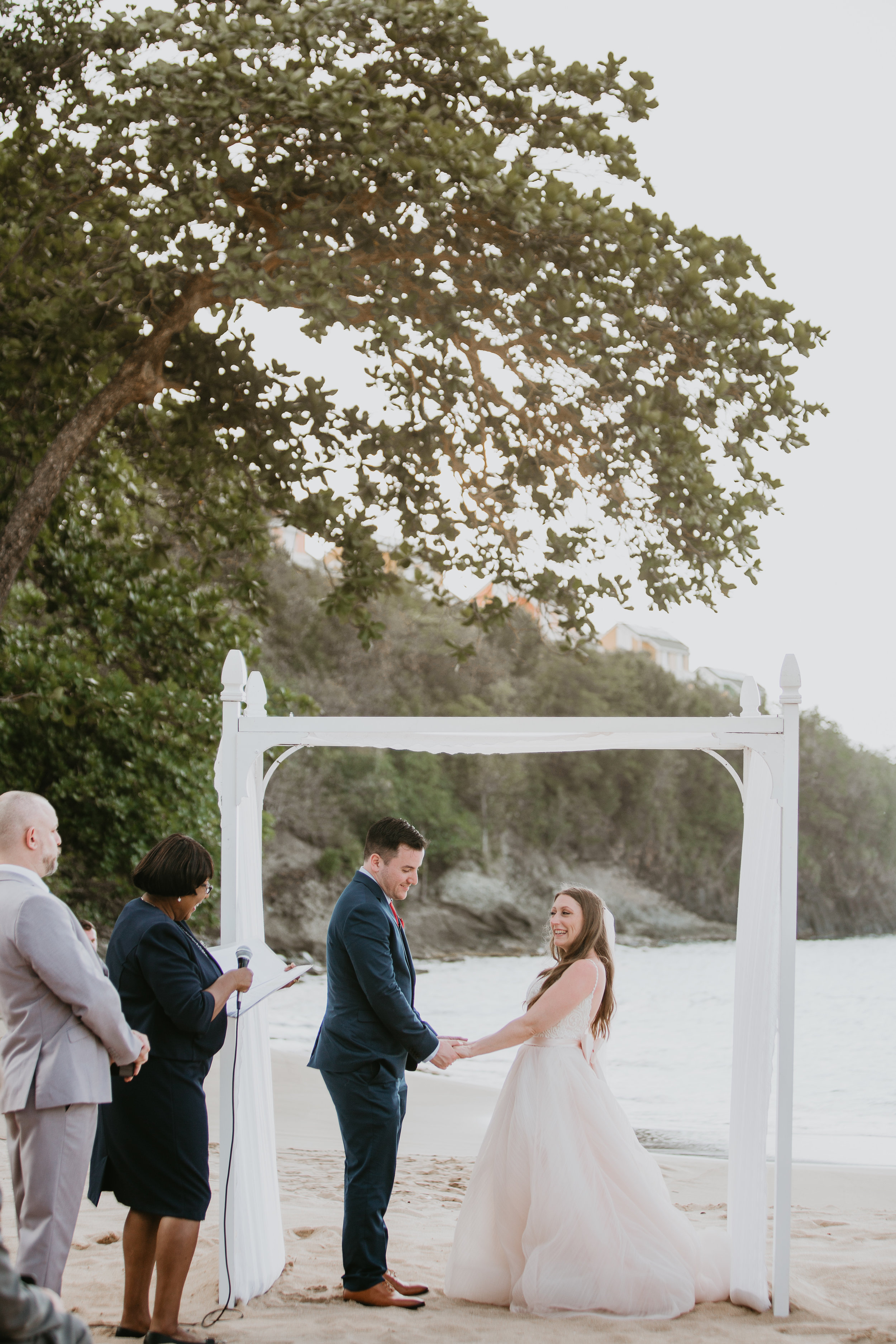 nicole-daacke-photography-destination-wedding-in-st-lucia-sandals-la-toc-intimate-island-wedding-carribean-elopement-photographer-chill-island-wedding-65.jpg