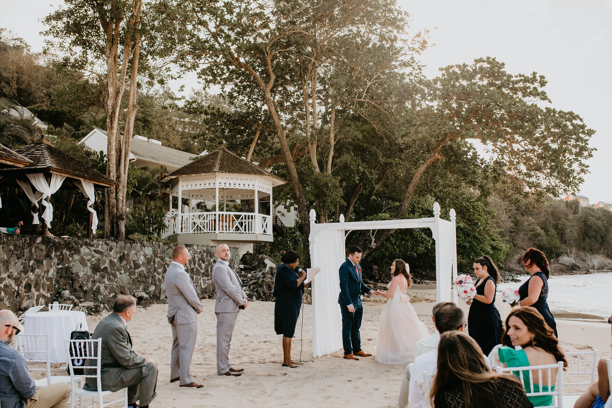 nicole-daacke-photography-destination-wedding-in-st-lucia-sandals-la-toc-intimate-island-wedding-carribean-elopement-photographer-chill-island-wedding-68.jpg