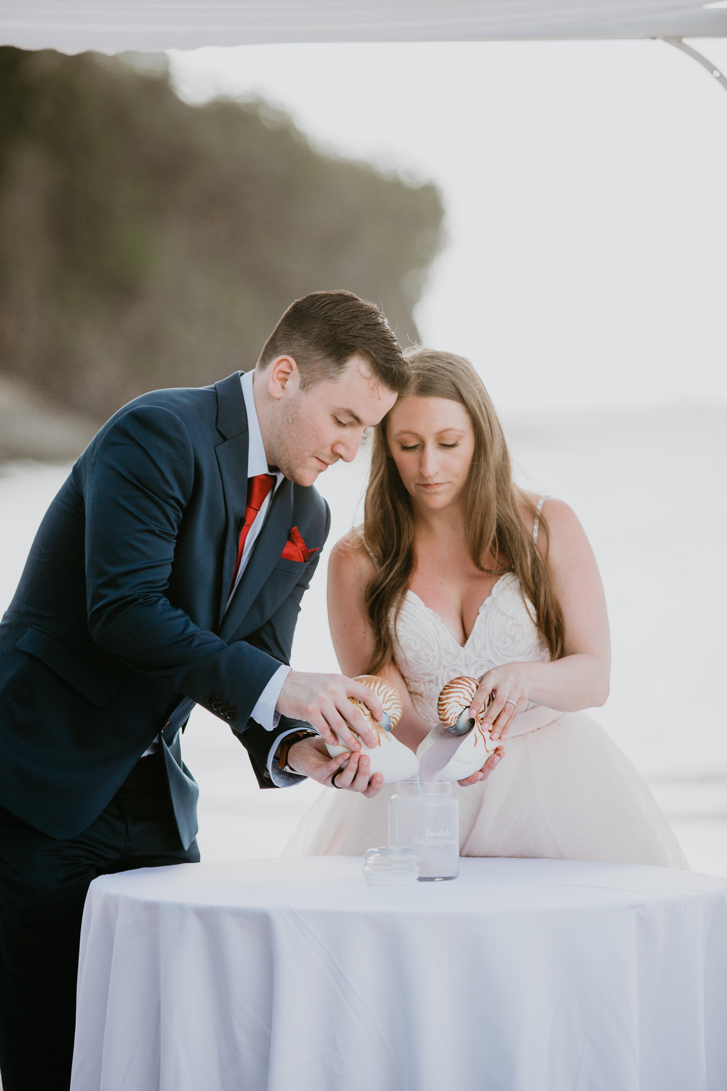 nicole-daacke-photography-destination-wedding-in-st-lucia-sandals-la-toc-intimate-island-wedding-carribean-elopement-photographer-chill-island-wedding-70.jpg