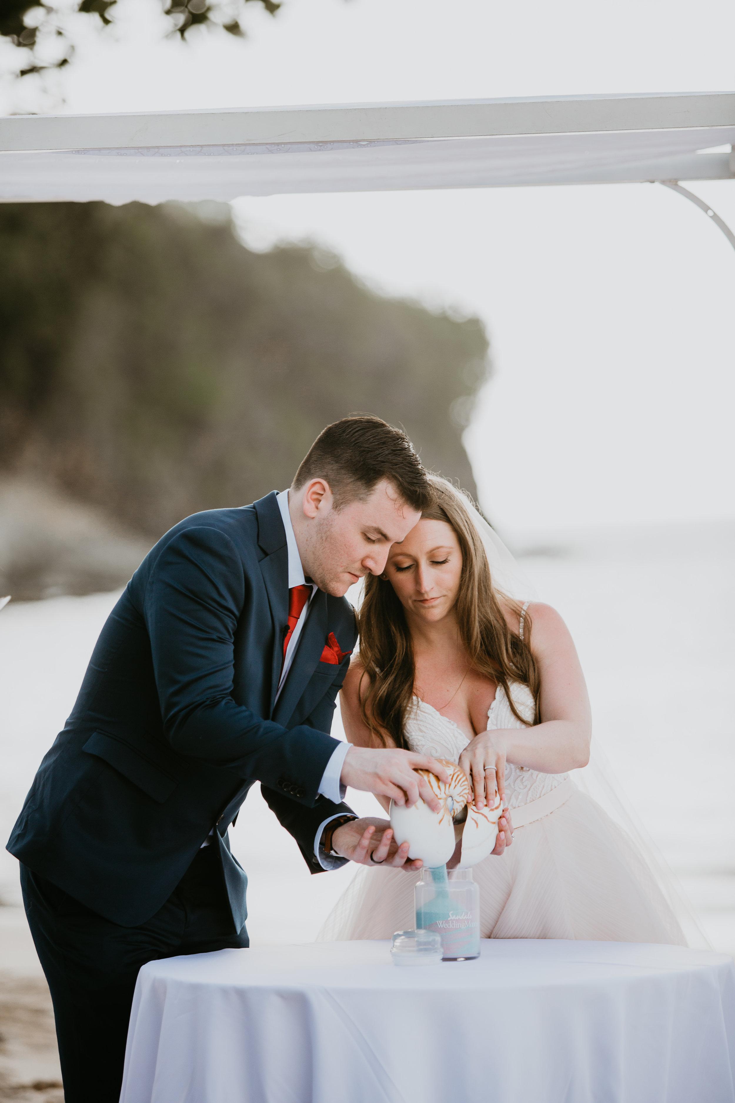 nicole-daacke-photography-destination-wedding-in-st-lucia-sandals-la-toc-intimate-island-wedding-carribean-elopement-photographer-chill-island-wedding-71.jpg