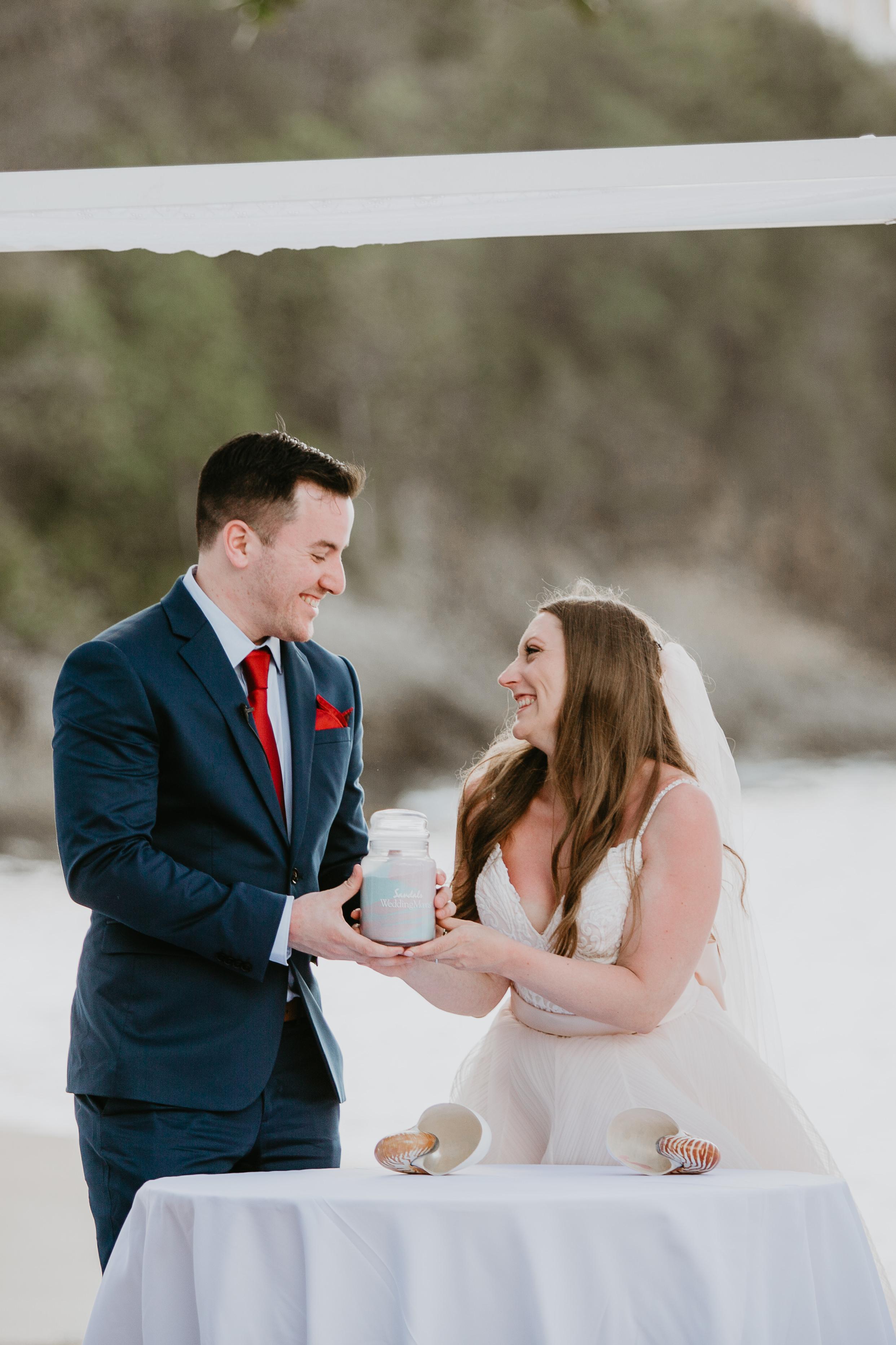 nicole-daacke-photography-destination-wedding-in-st-lucia-sandals-la-toc-intimate-island-wedding-carribean-elopement-photographer-chill-island-wedding-72.jpg