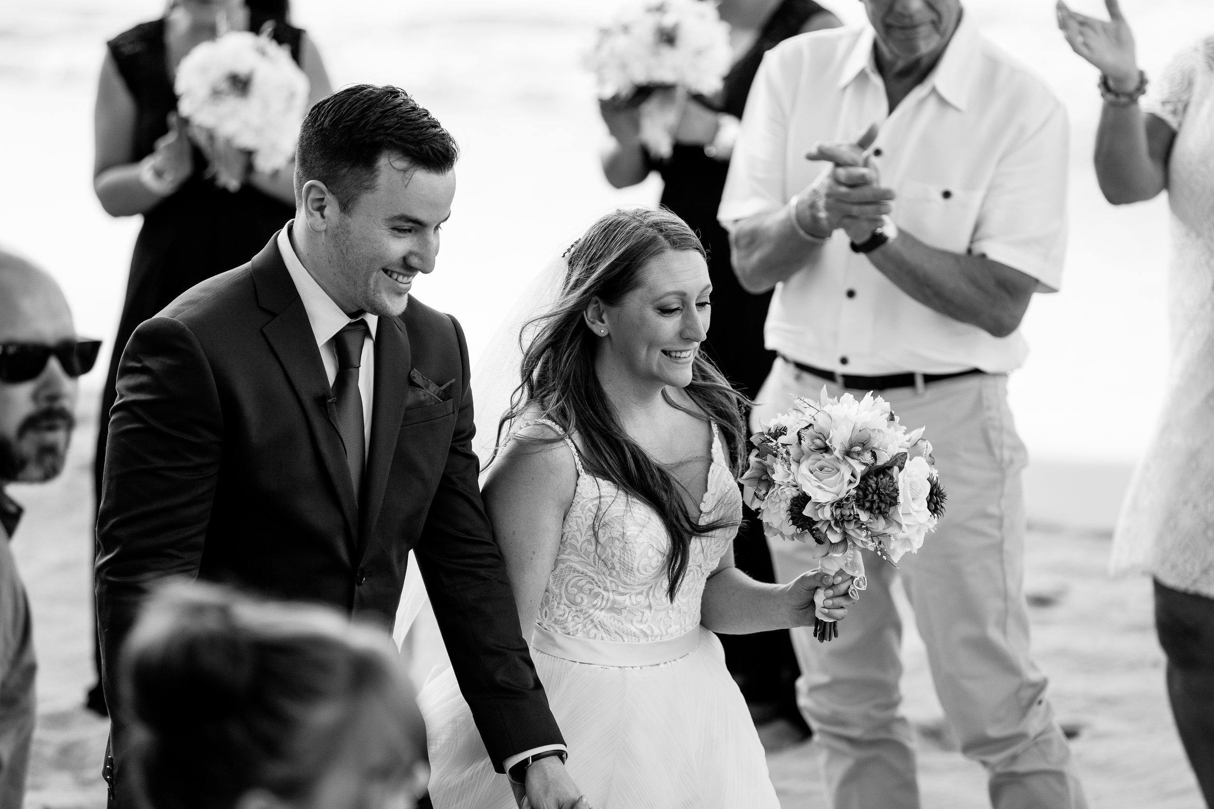 nicole-daacke-photography-destination-wedding-in-st-lucia-sandals-la-toc-intimate-island-wedding-carribean-elopement-photographer-chill-island-wedding-73.jpg