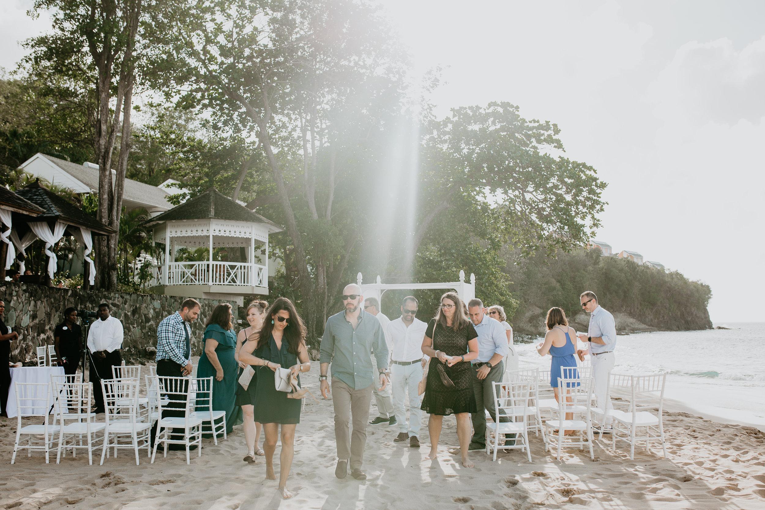 nicole-daacke-photography-destination-wedding-in-st-lucia-sandals-la-toc-intimate-island-wedding-carribean-elopement-photographer-chill-island-wedding-75.jpg