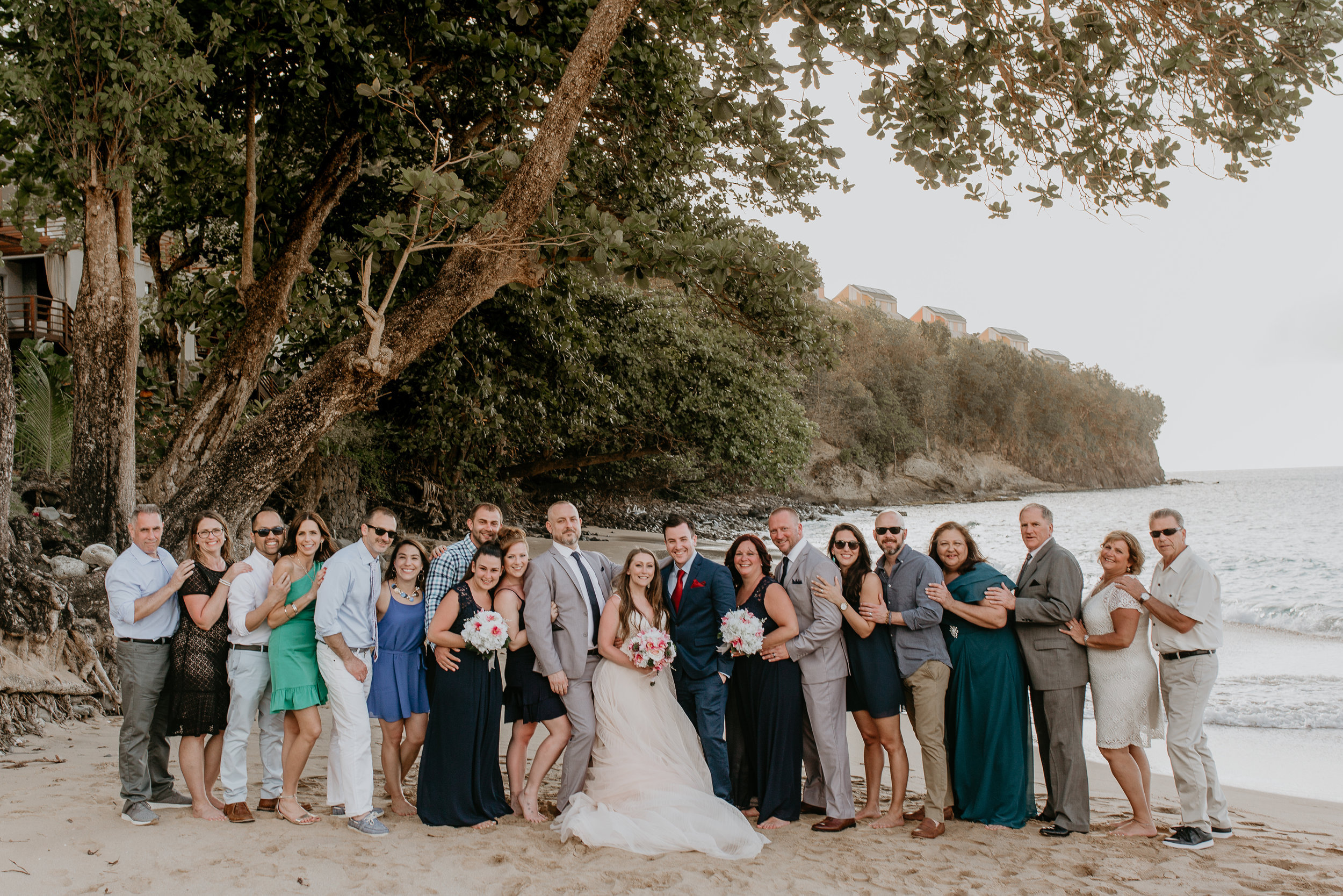 nicole-daacke-photography-destination-wedding-in-st-lucia-sandals-la-toc-intimate-island-wedding-carribean-elopement-photographer-chill-island-wedding-76.jpg