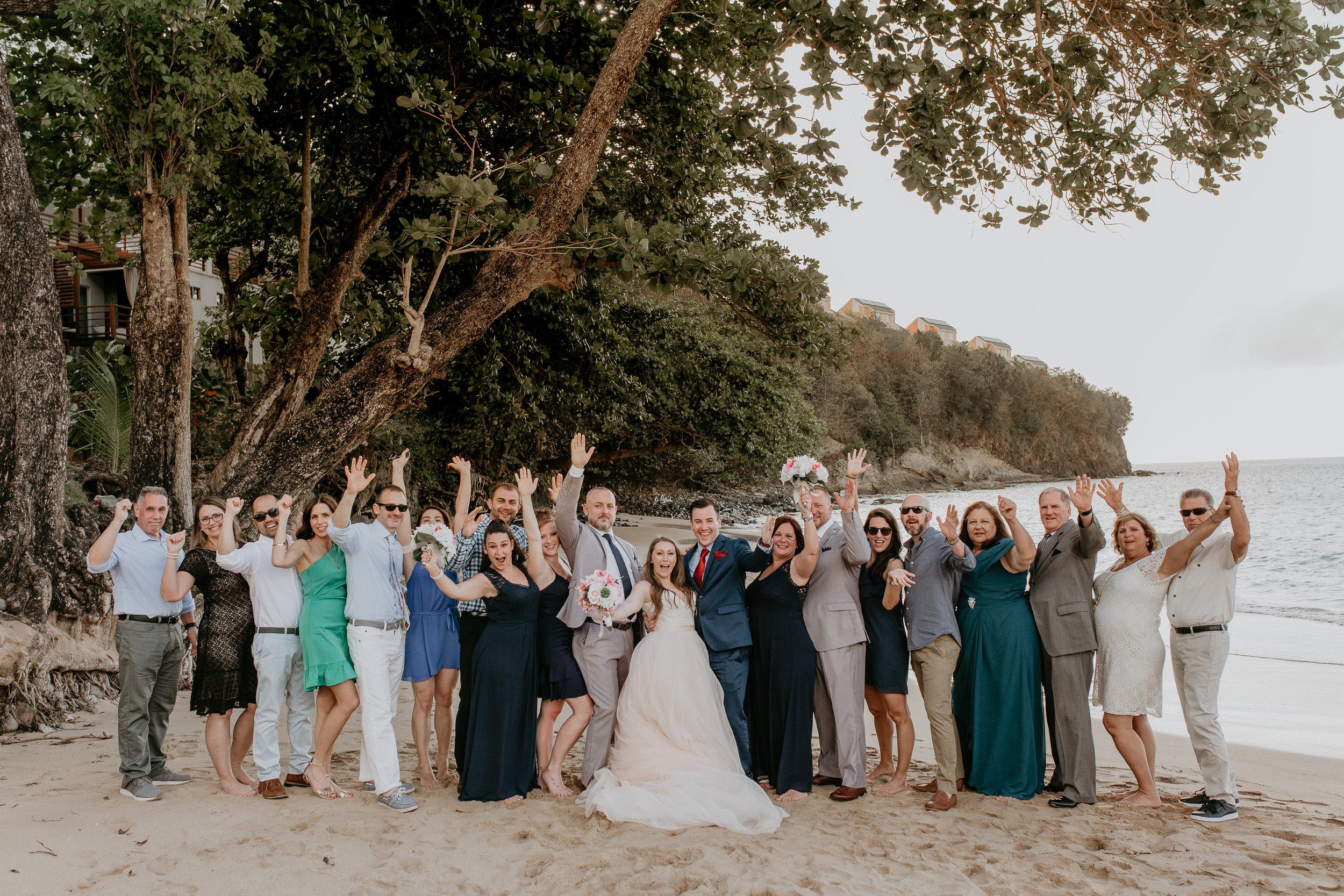 nicole-daacke-photography-destination-wedding-in-st-lucia-sandals-la-toc-intimate-island-wedding-carribean-elopement-photographer-chill-island-wedding-77.jpg