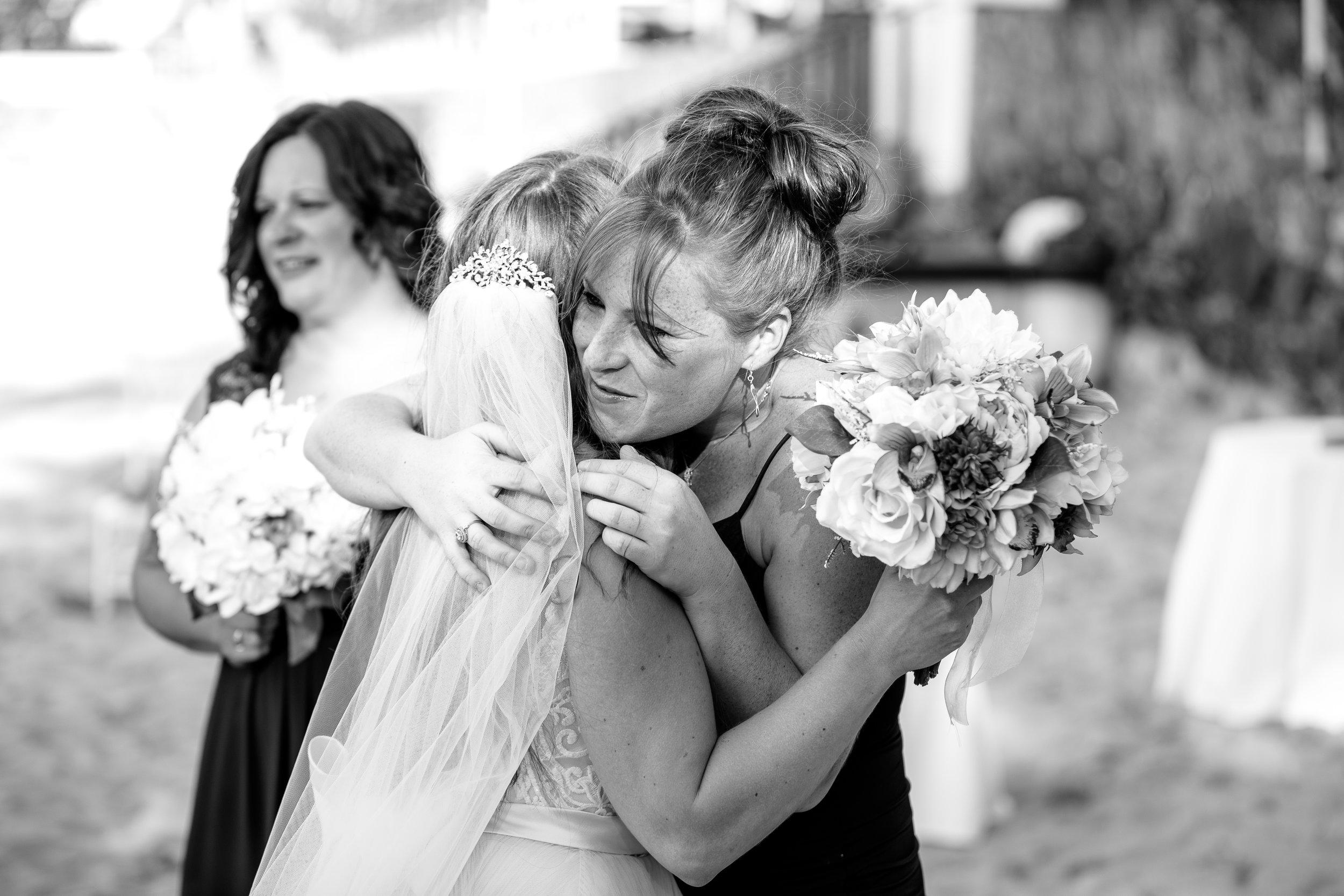 nicole-daacke-photography-destination-wedding-in-st-lucia-sandals-la-toc-intimate-island-wedding-carribean-elopement-photographer-chill-island-wedding-79.jpg