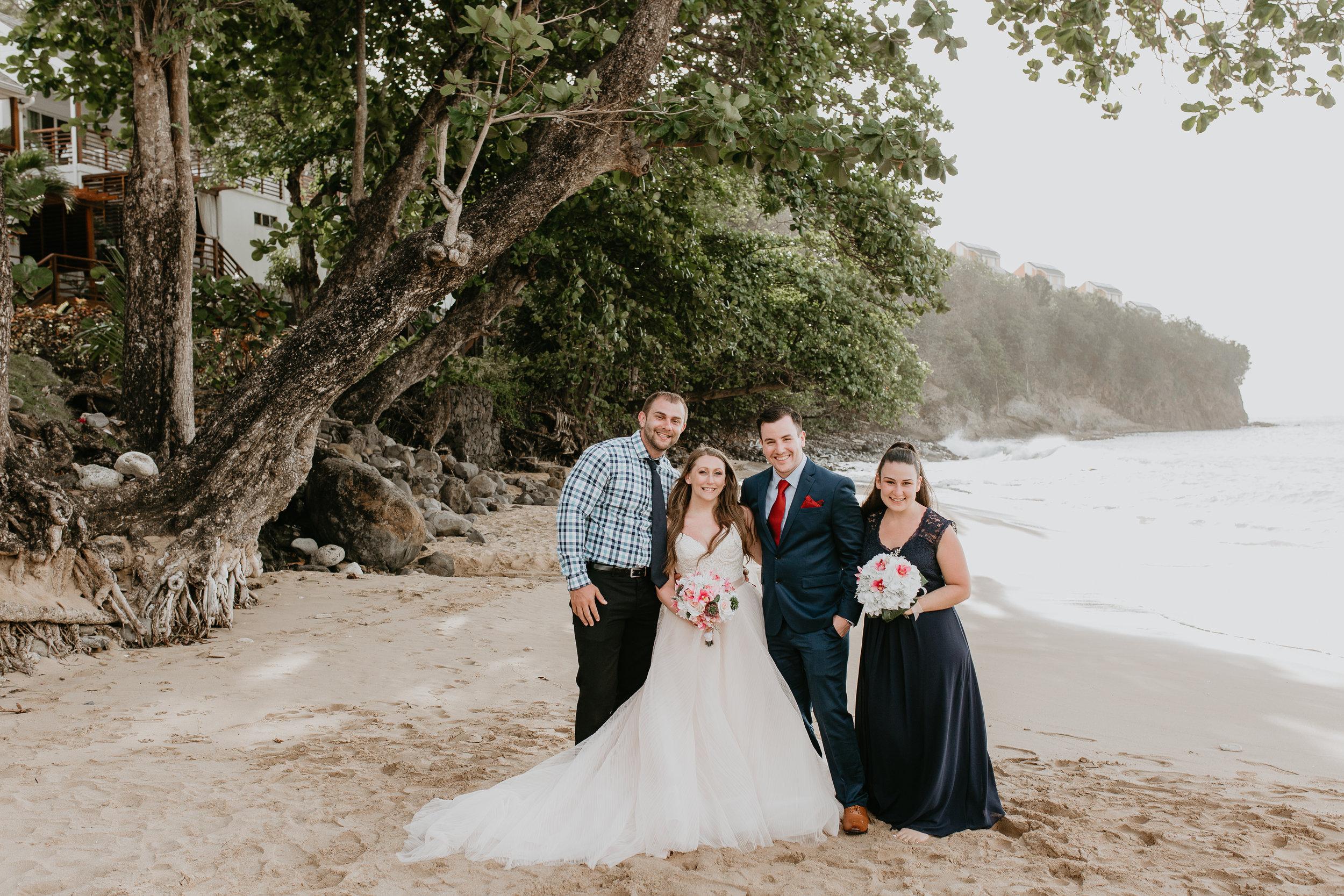 nicole-daacke-photography-destination-wedding-in-st-lucia-sandals-la-toc-intimate-island-wedding-carribean-elopement-photographer-chill-island-wedding-80.jpg