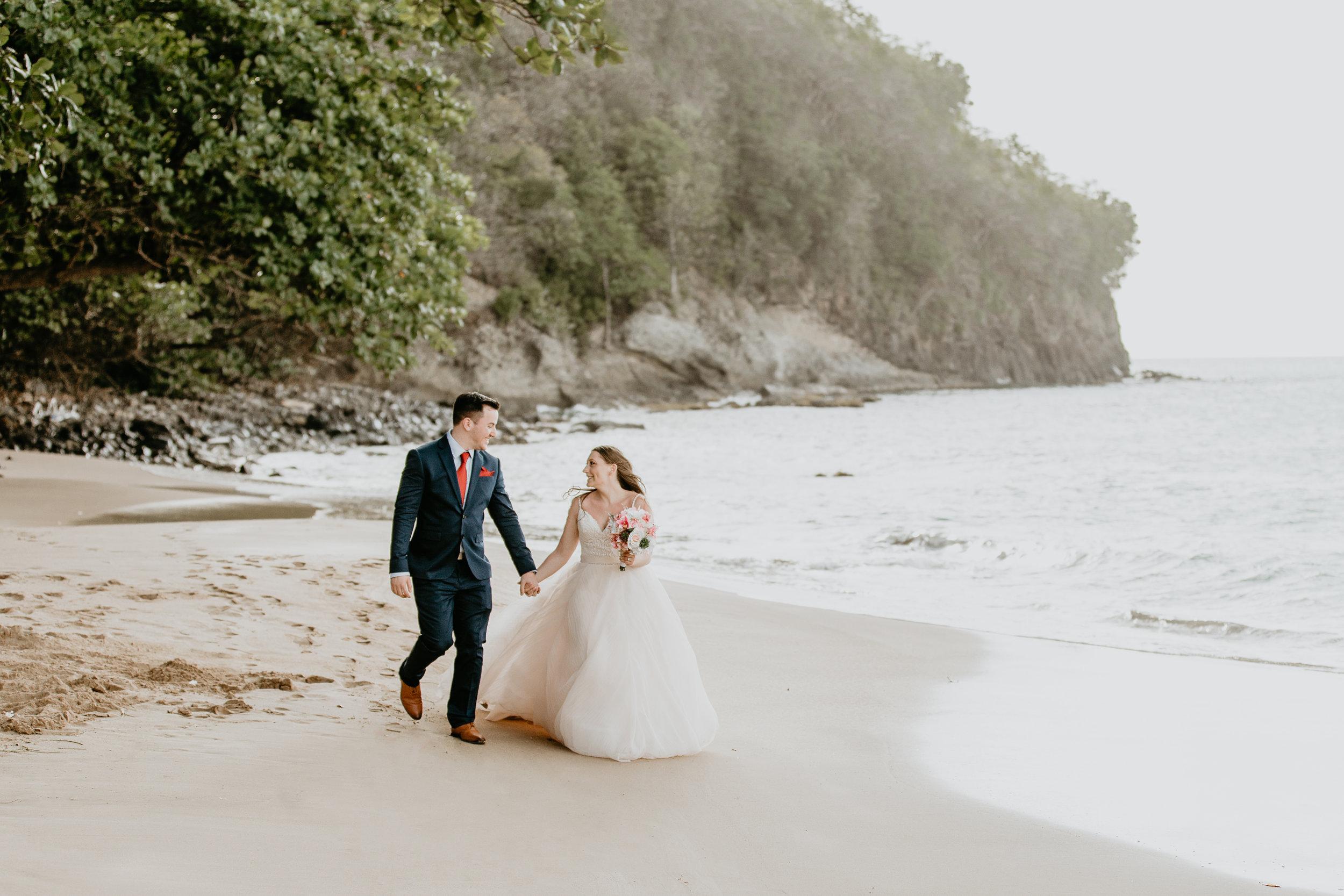 nicole-daacke-photography-destination-wedding-in-st-lucia-sandals-la-toc-intimate-island-wedding-carribean-elopement-photographer-chill-island-wedding-82.jpg